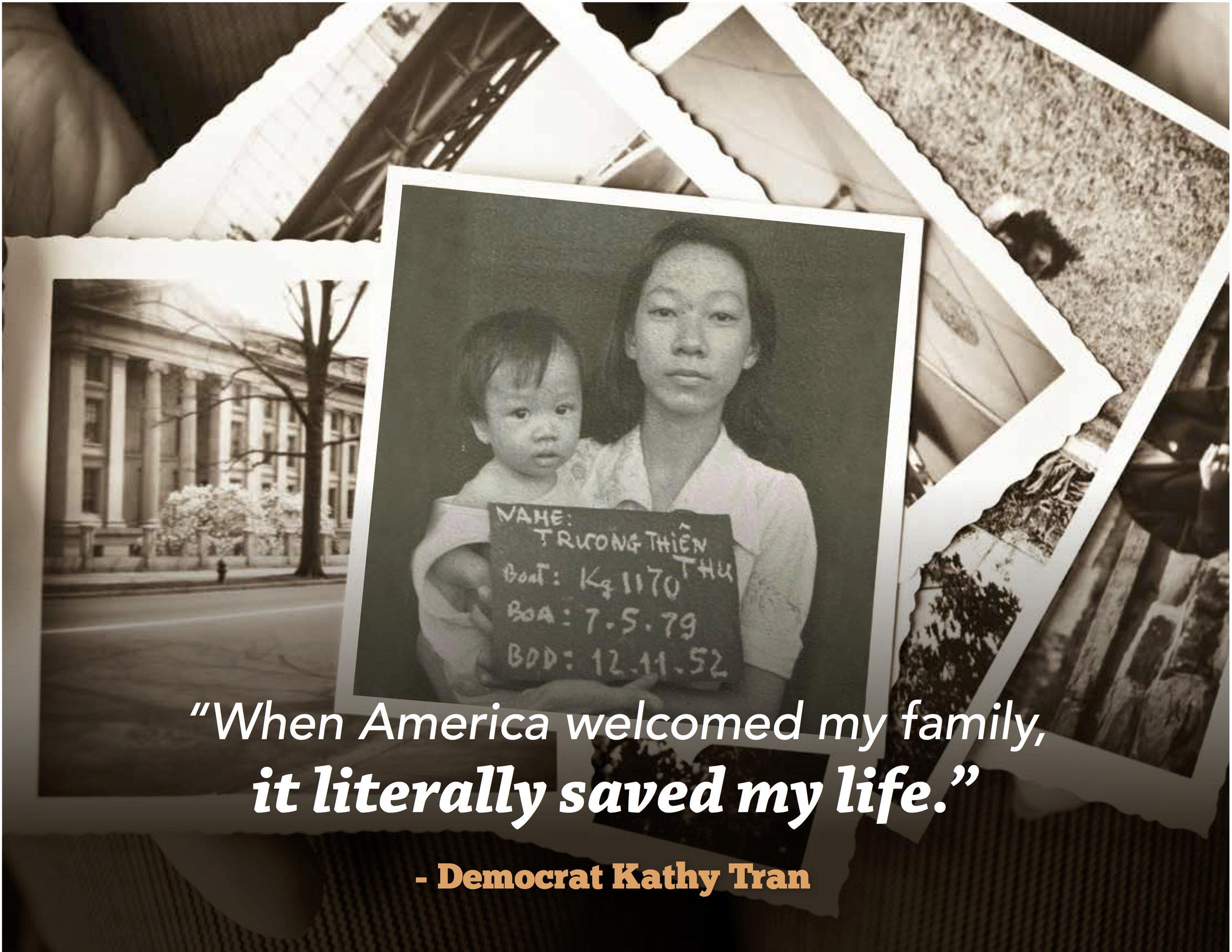 Kathy Tran for Delegate_American Dream_front.jpg