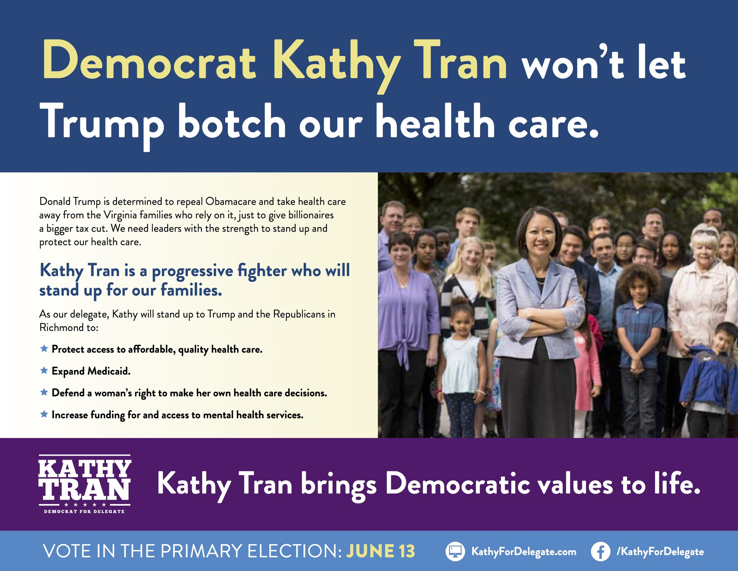 Kathy Tran for Delegate_American Dream_inside.jpg