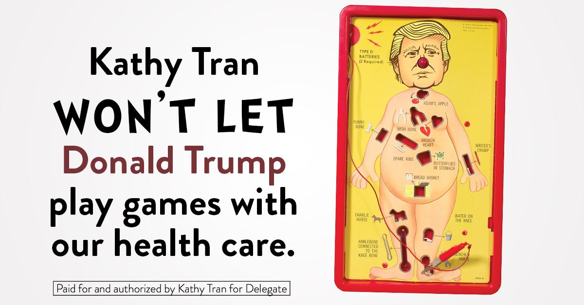 TrumpcareOperation