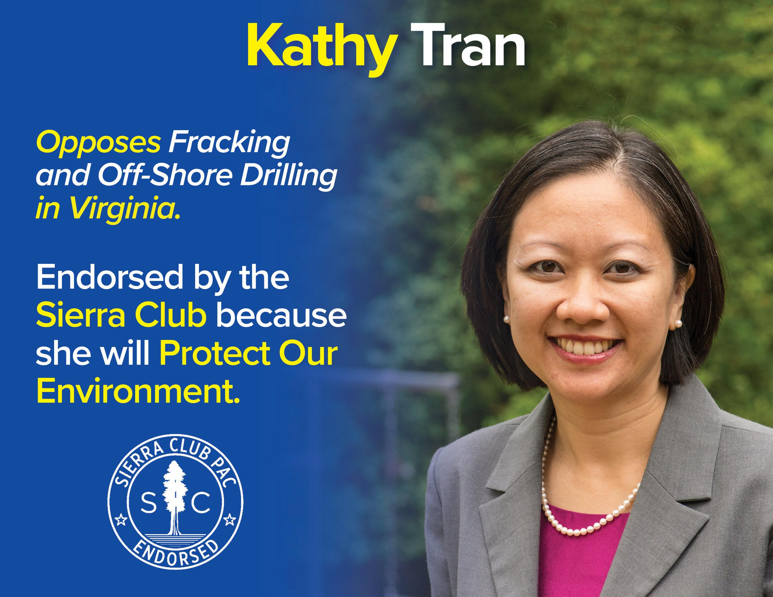 PES Kathy Tran.jpg