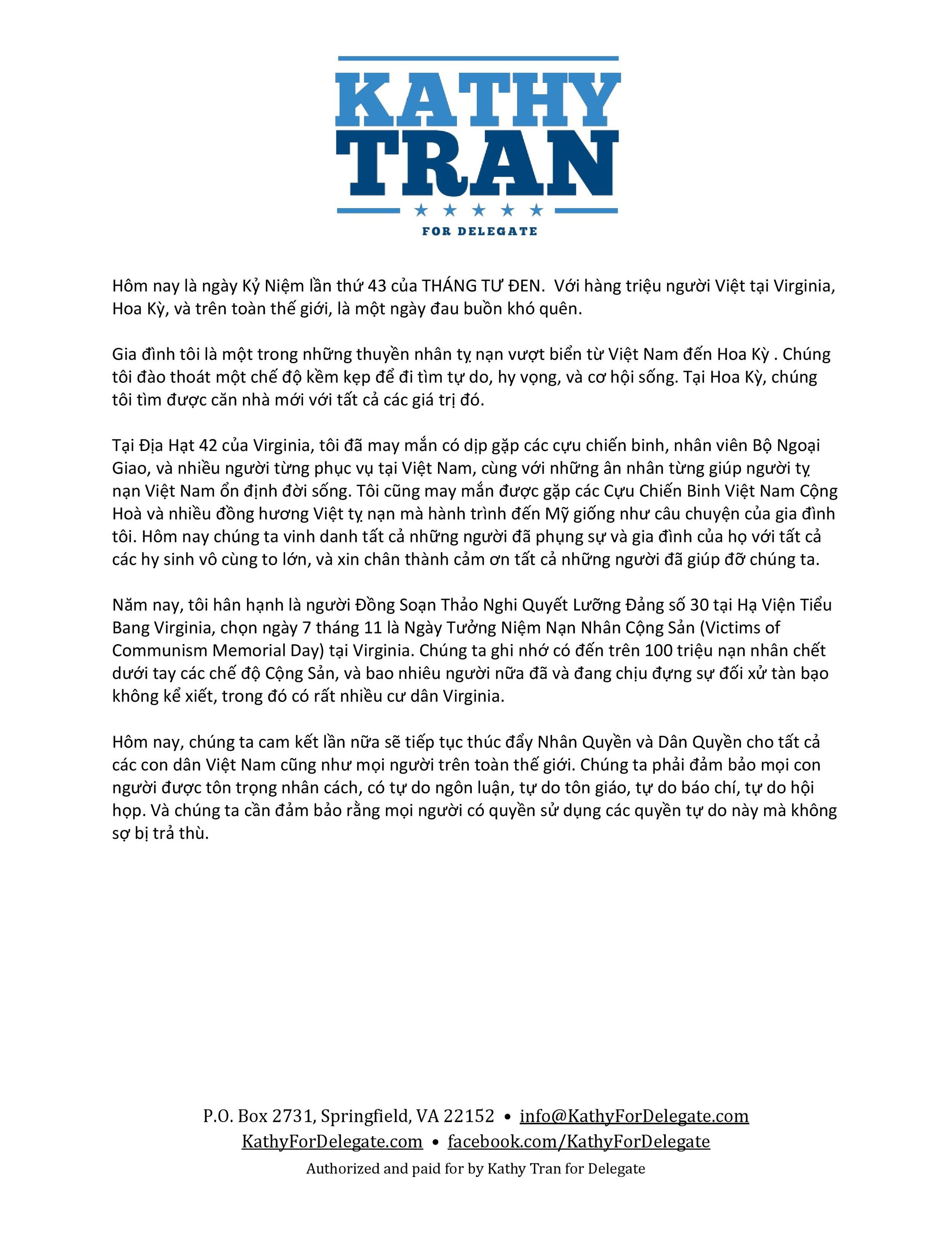 Del Tran statement on April 30 2018b (1)-page-002.jpg
