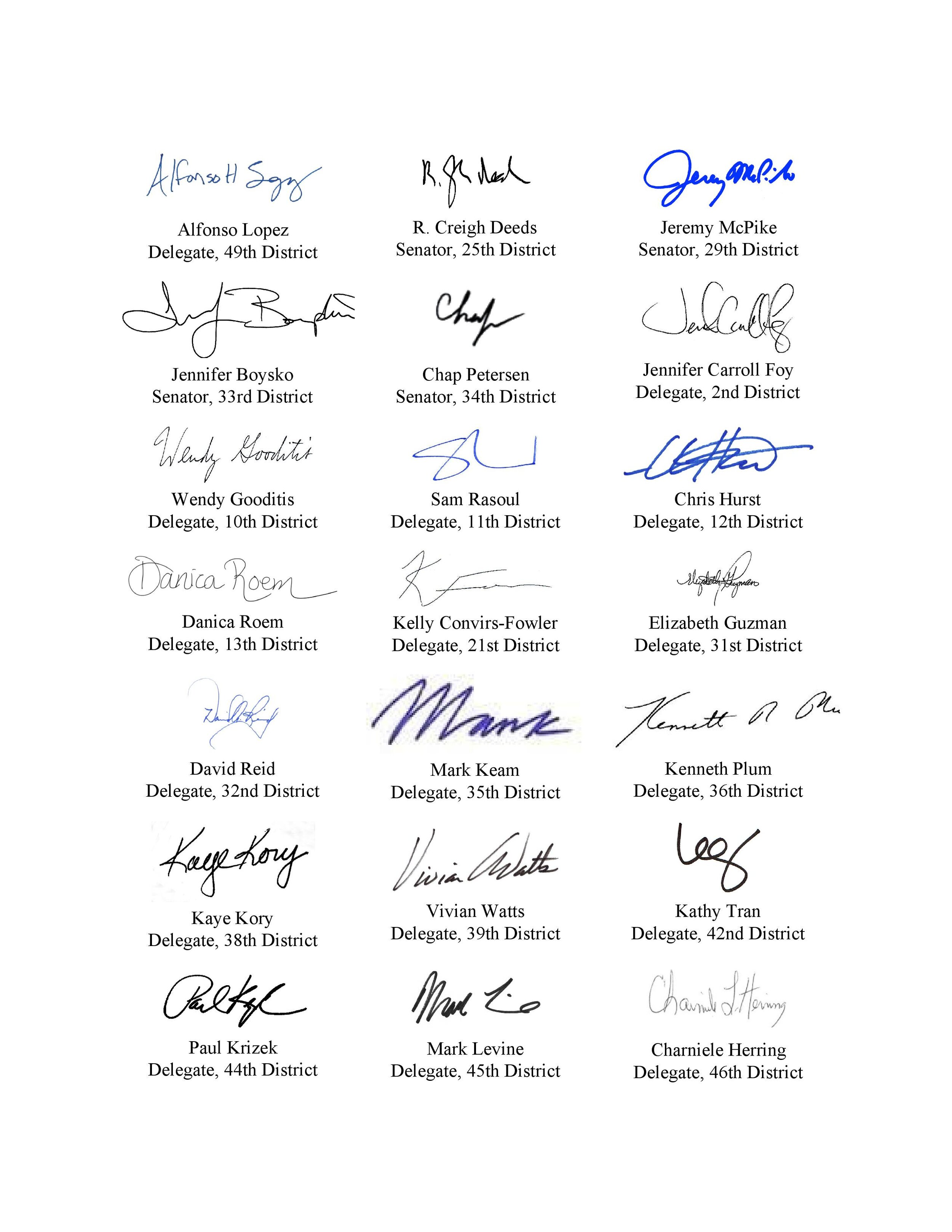 Letter from the General Assembly-page-002.jpg