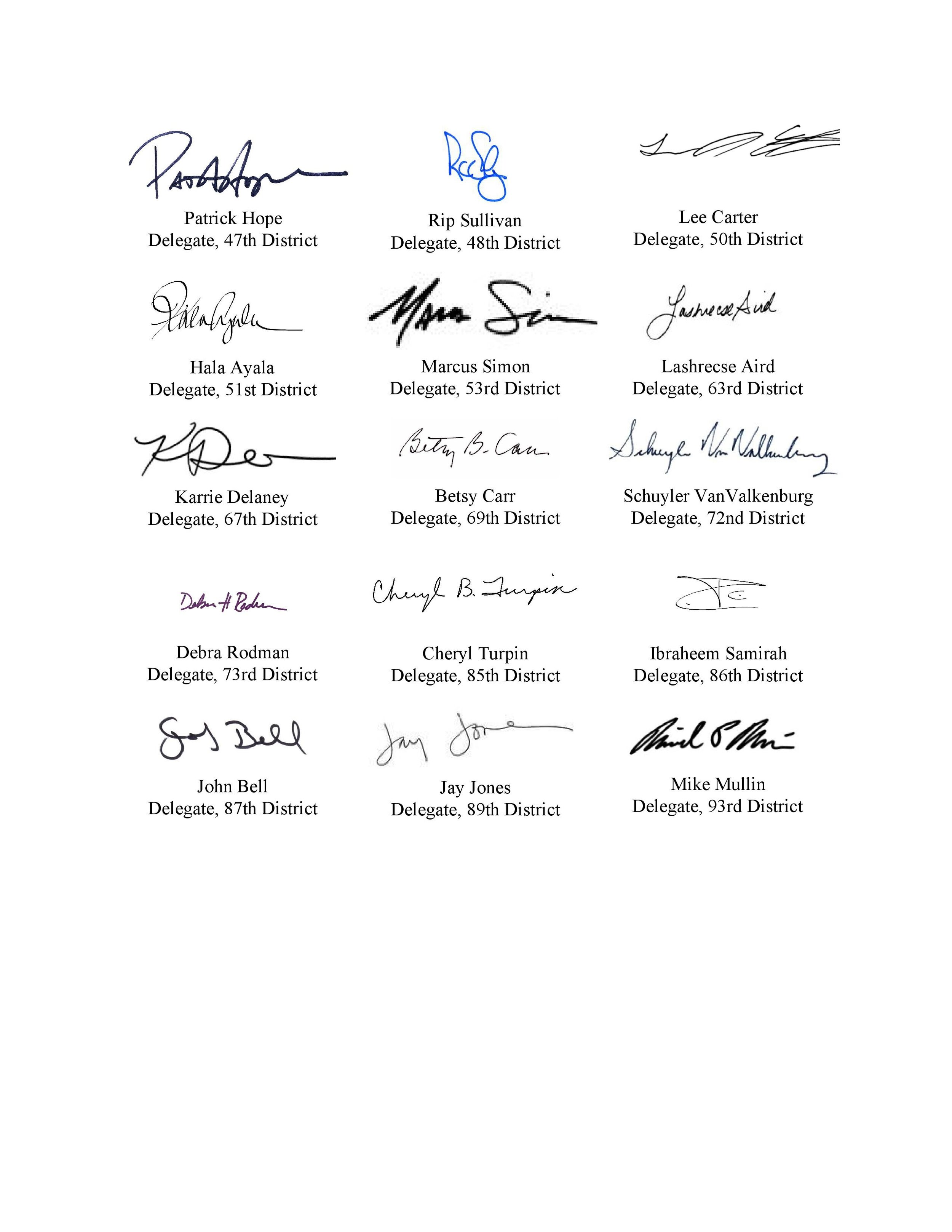 Letter from the General Assembly-page-003.jpg
