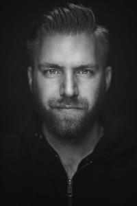 Brian Lichtenstein