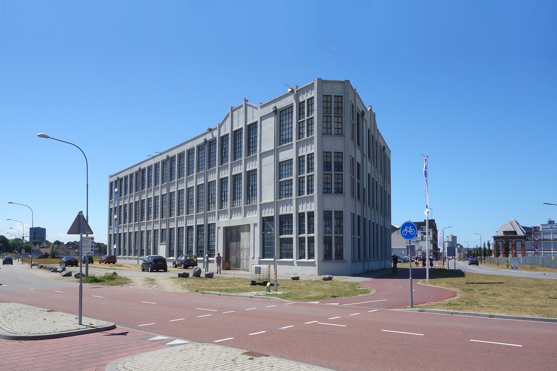 Timmerfabriek.jpg