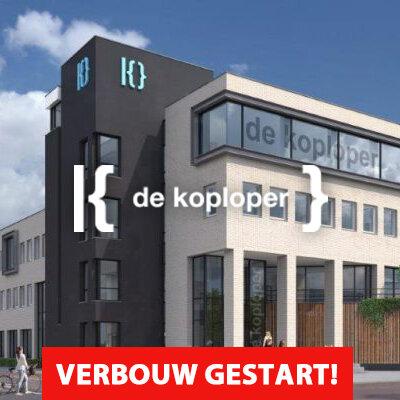 Koploper_verbouwgestart.jpg