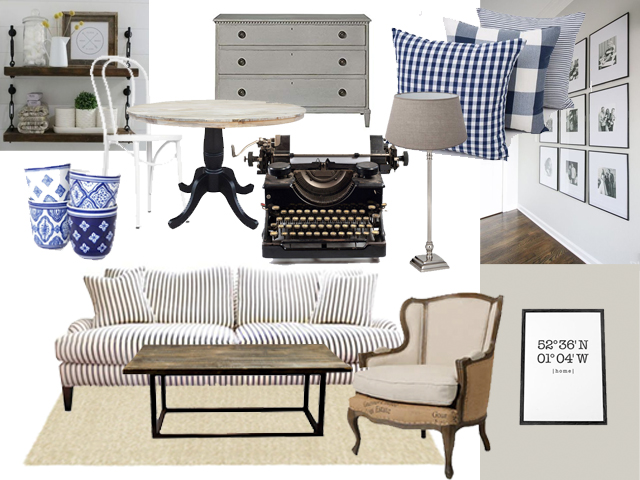 living room mood board e-design.jpg