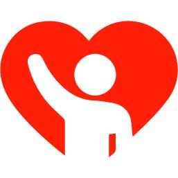 ico-volontari.jpg