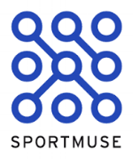 SPORTMUSE.png