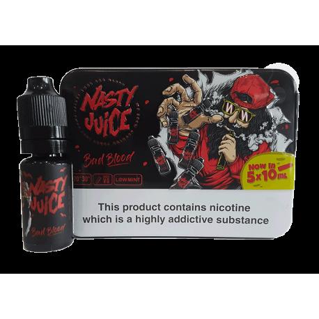 nasty juice bad blood.jpg