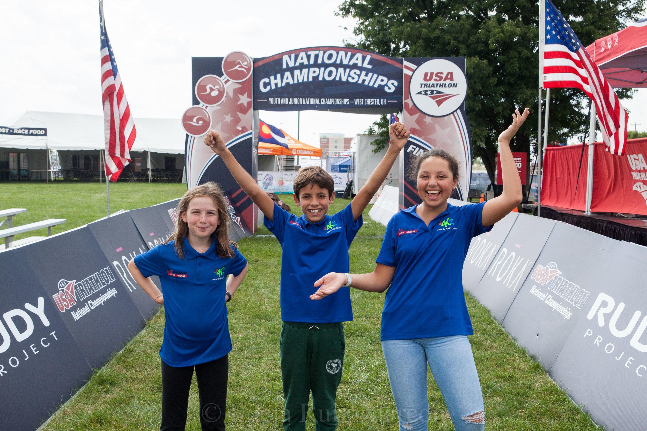 National Championships Triathlon 2018-8.jpg