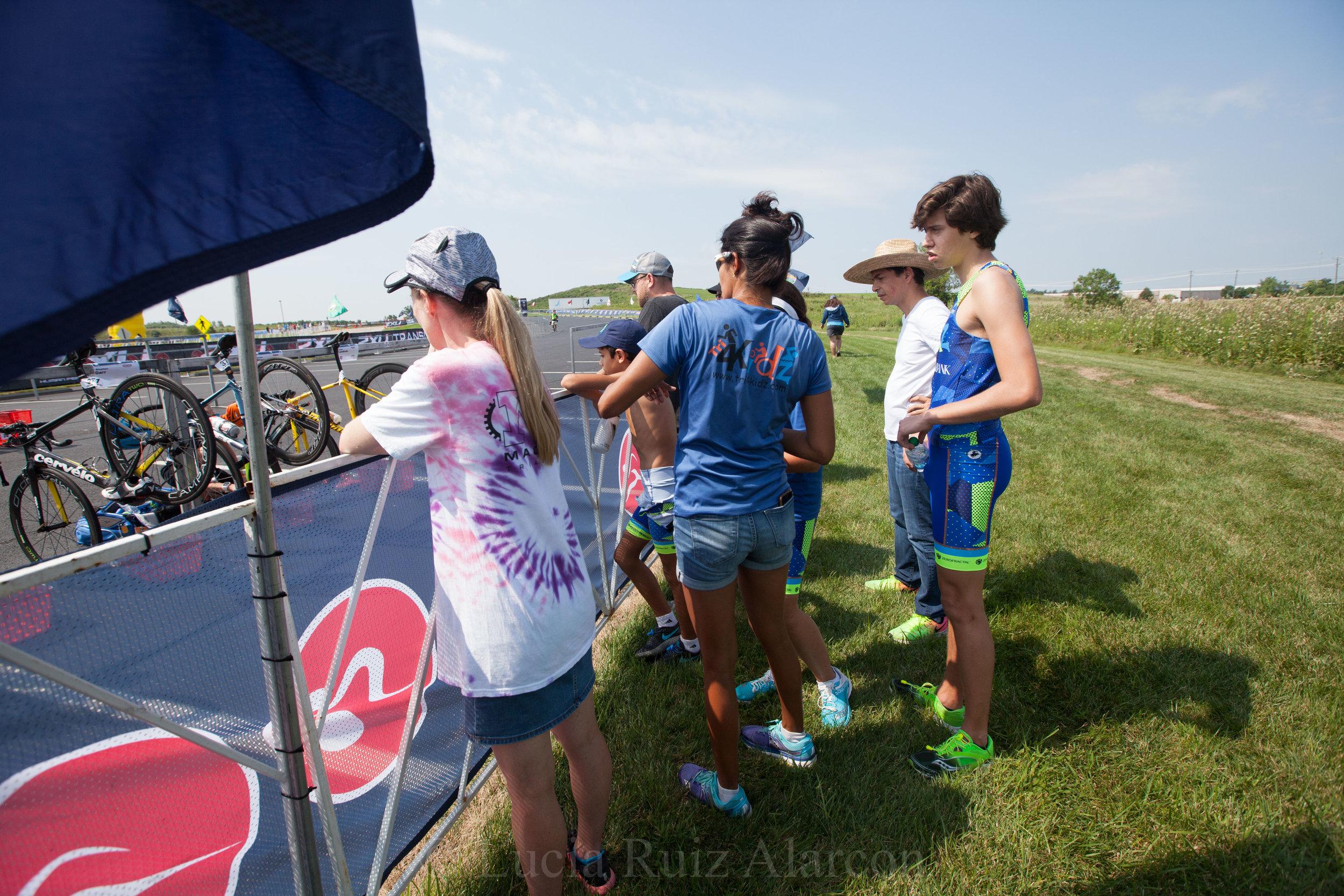 National Championships Triathlon 2018-29.jpg