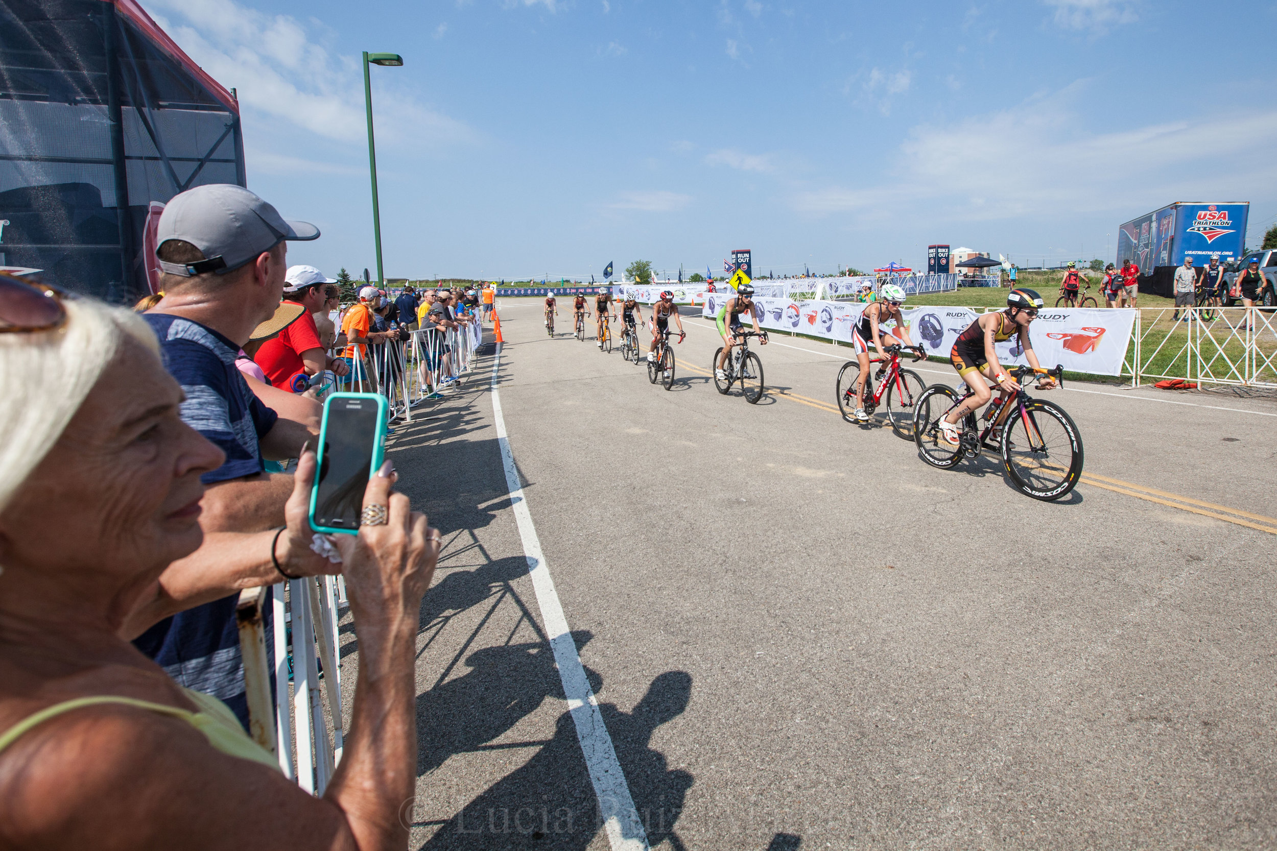 National Championships Triathlon 2018-26.jpg