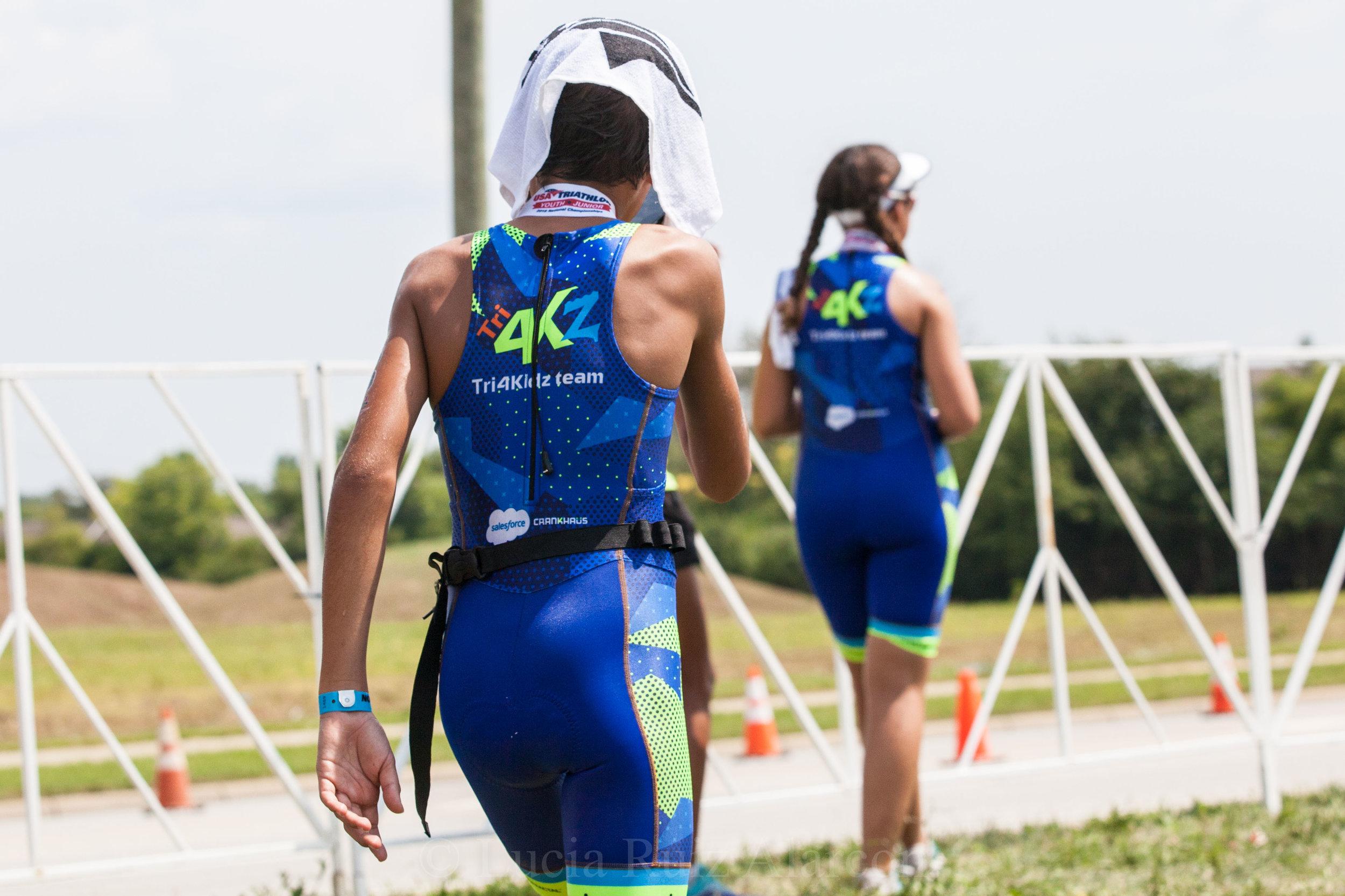 National Championships Triathlon 2018-168.jpg