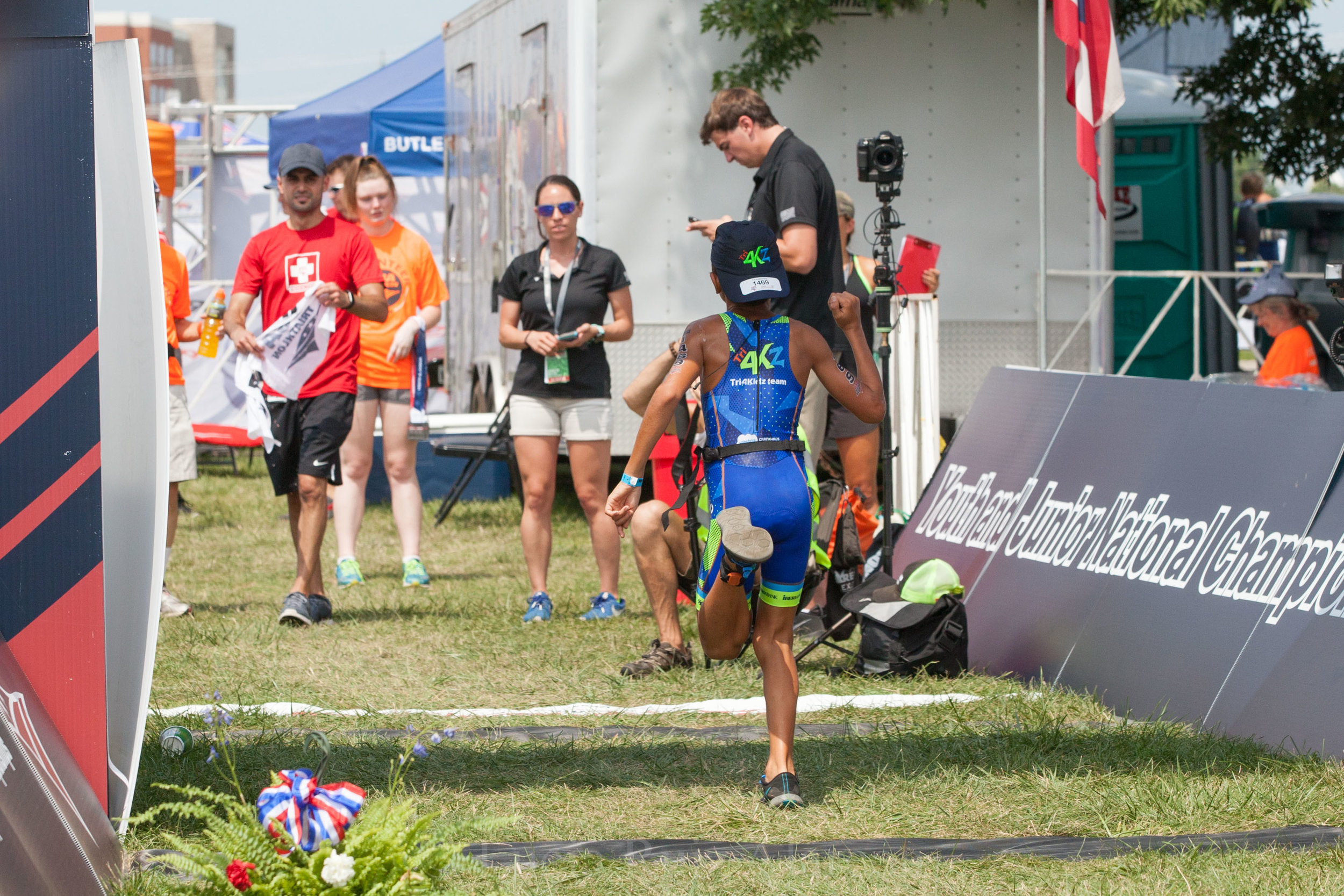 National Championships Triathlon 2018-163.jpg