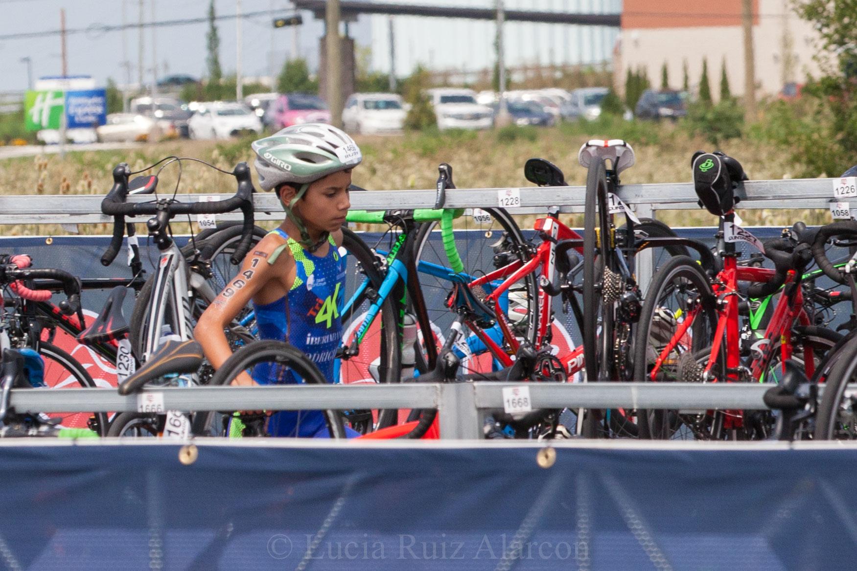 National Championships Triathlon 2018-151.jpg