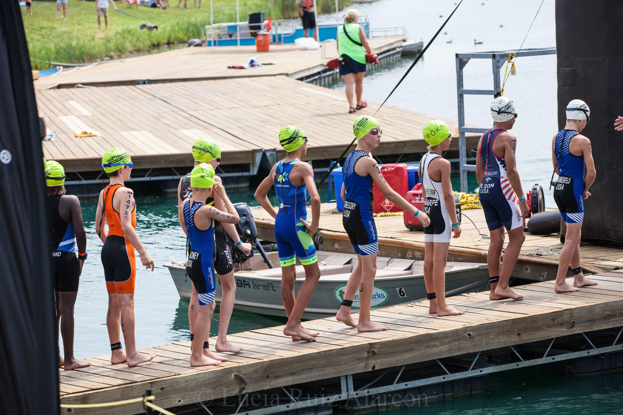 National Championships Triathlon 2018-138.jpg