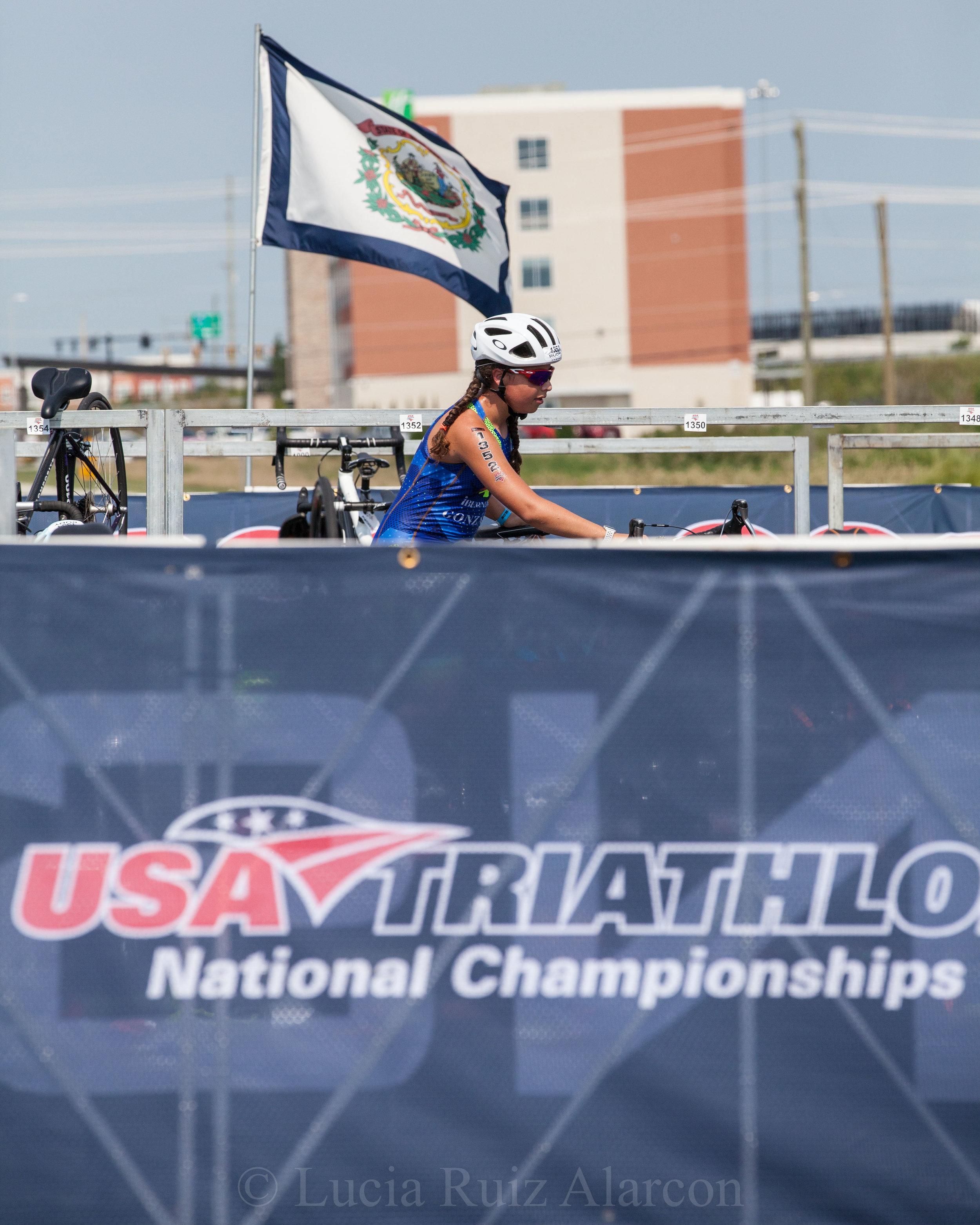 National Championships Triathlon 2018-123.jpg
