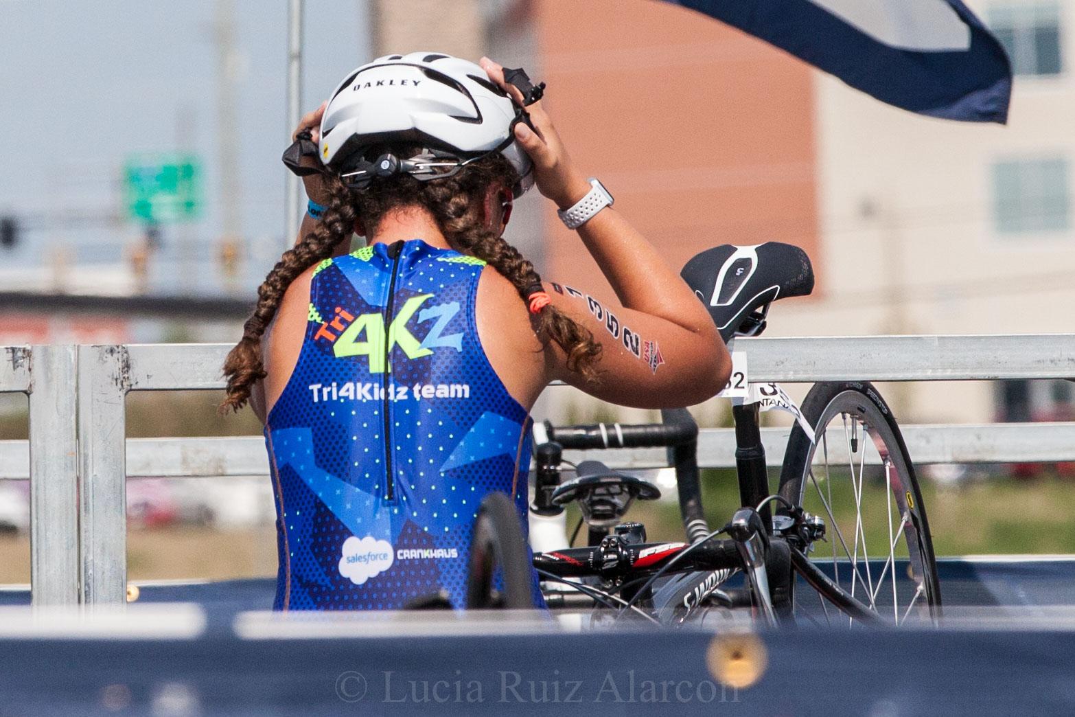 National Championships Triathlon 2018-121.jpg