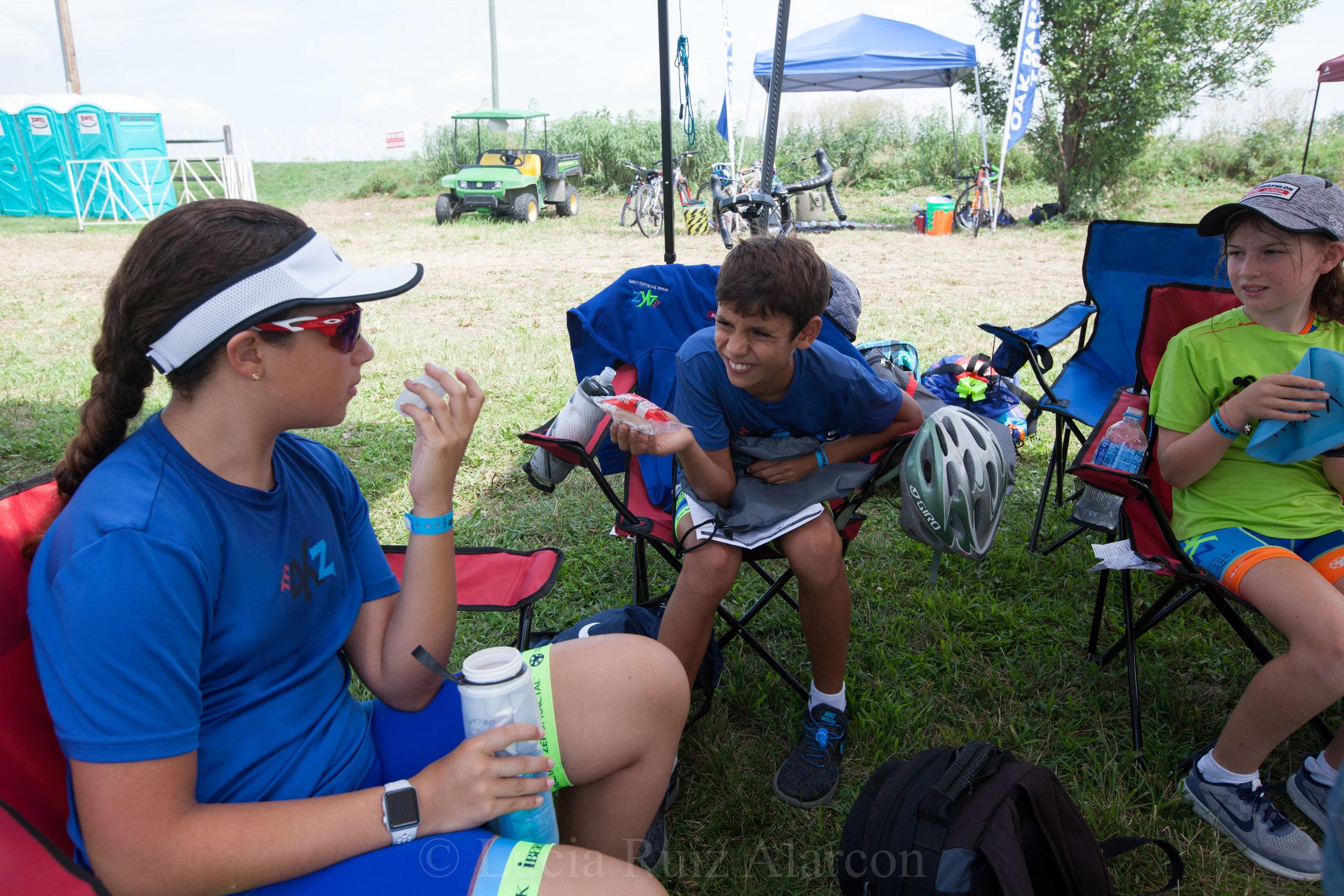 National Championships Triathlon 2018-44.jpg