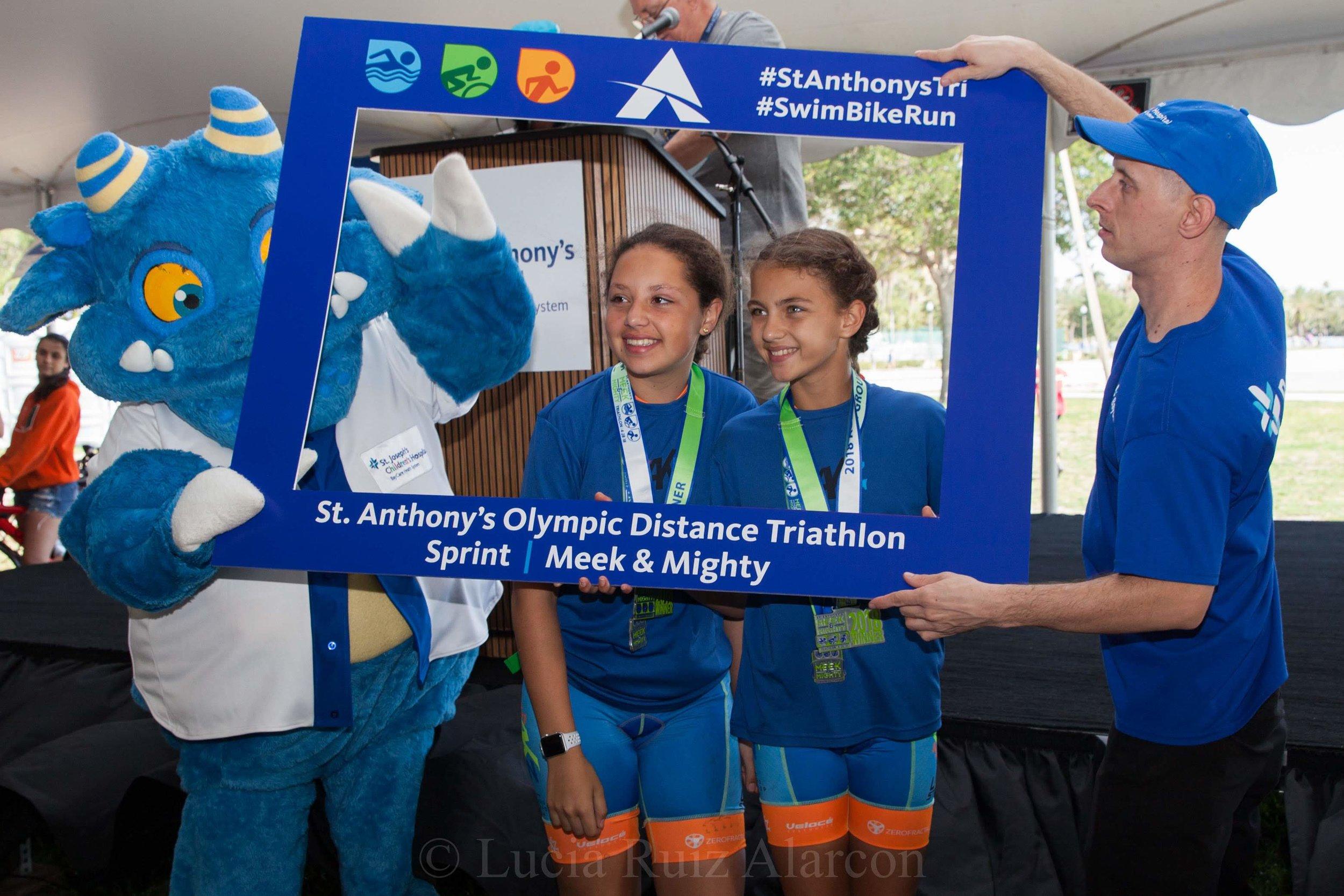 St. Anthony's Meek&Mighty triathlon-58.jpg