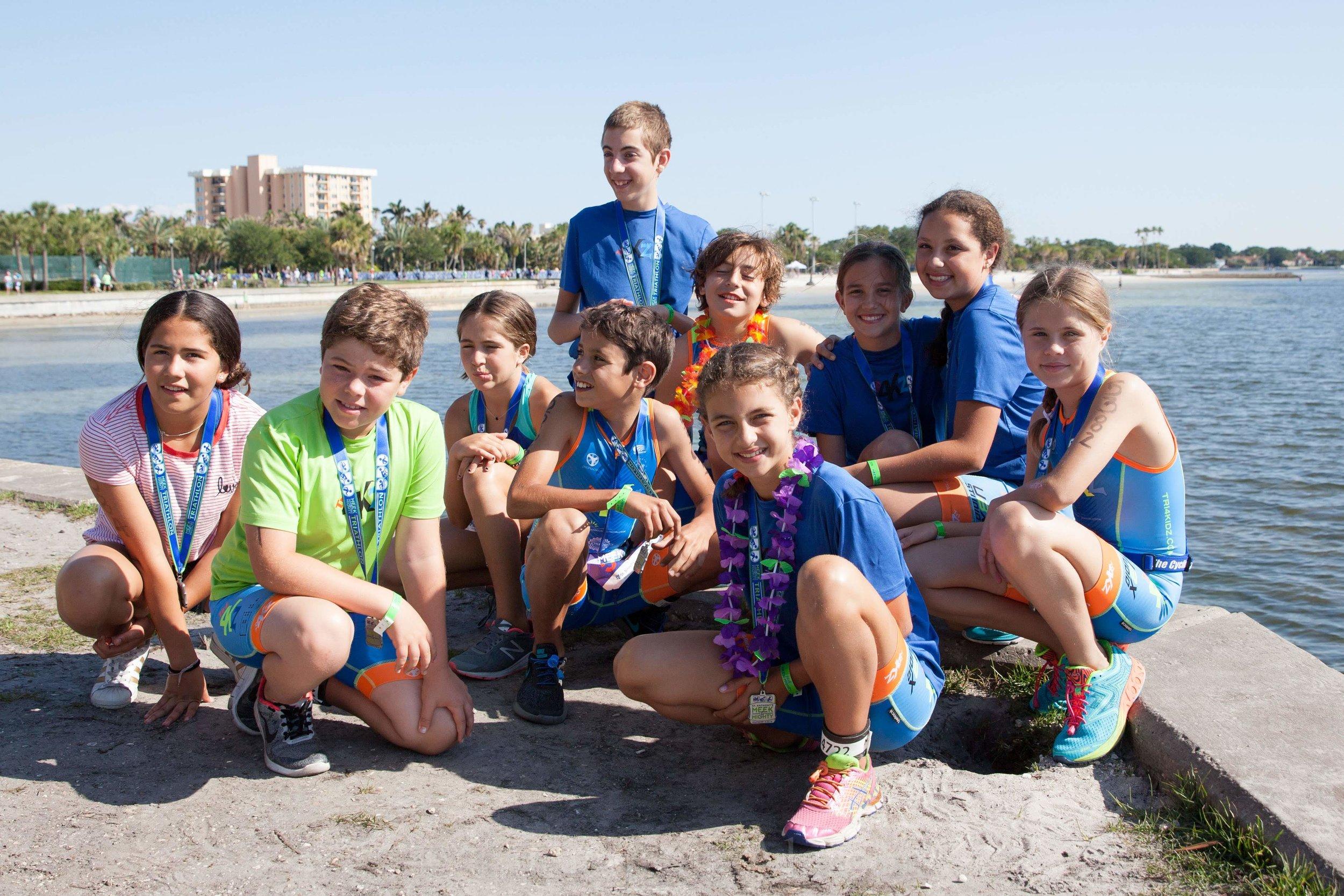 St. Anthony's Meek&Mighty triathlon-52.jpg