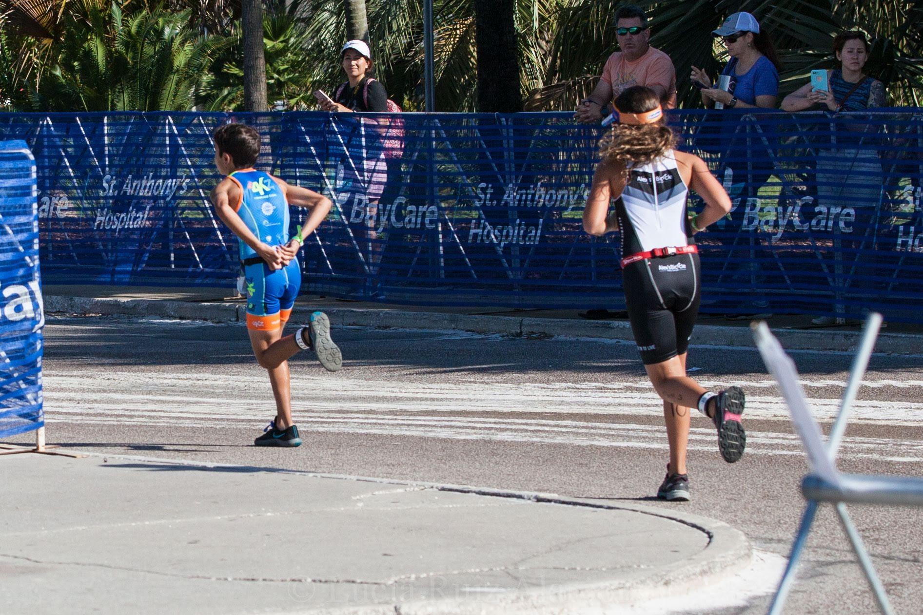 St. Anthony's Meek&Mighty triathlon-45.jpg