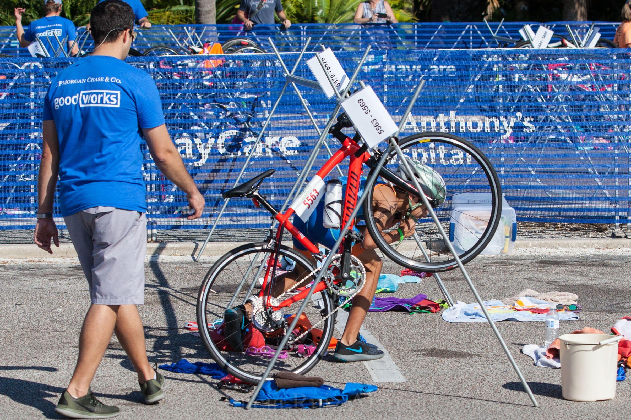 St. Anthony's Meek&Mighty triathlon-44.jpg