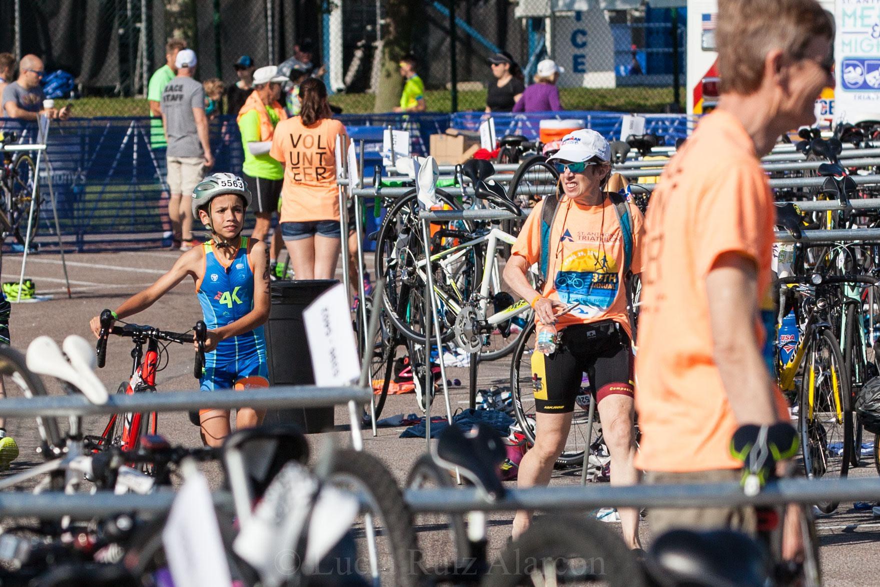 St. Anthony's Meek&Mighty triathlon-42.jpg