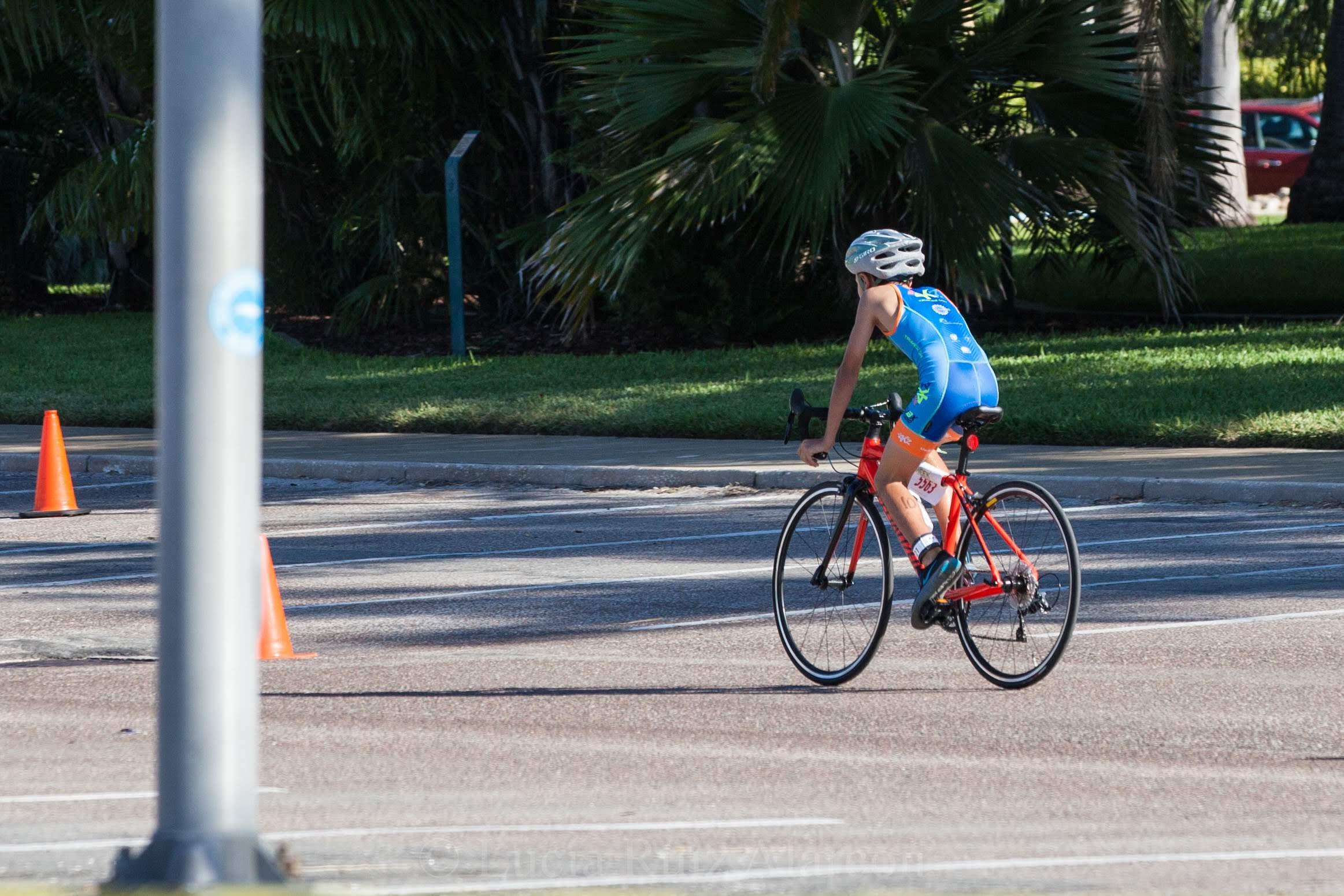 St. Anthony's Meek&Mighty triathlon-38.jpg