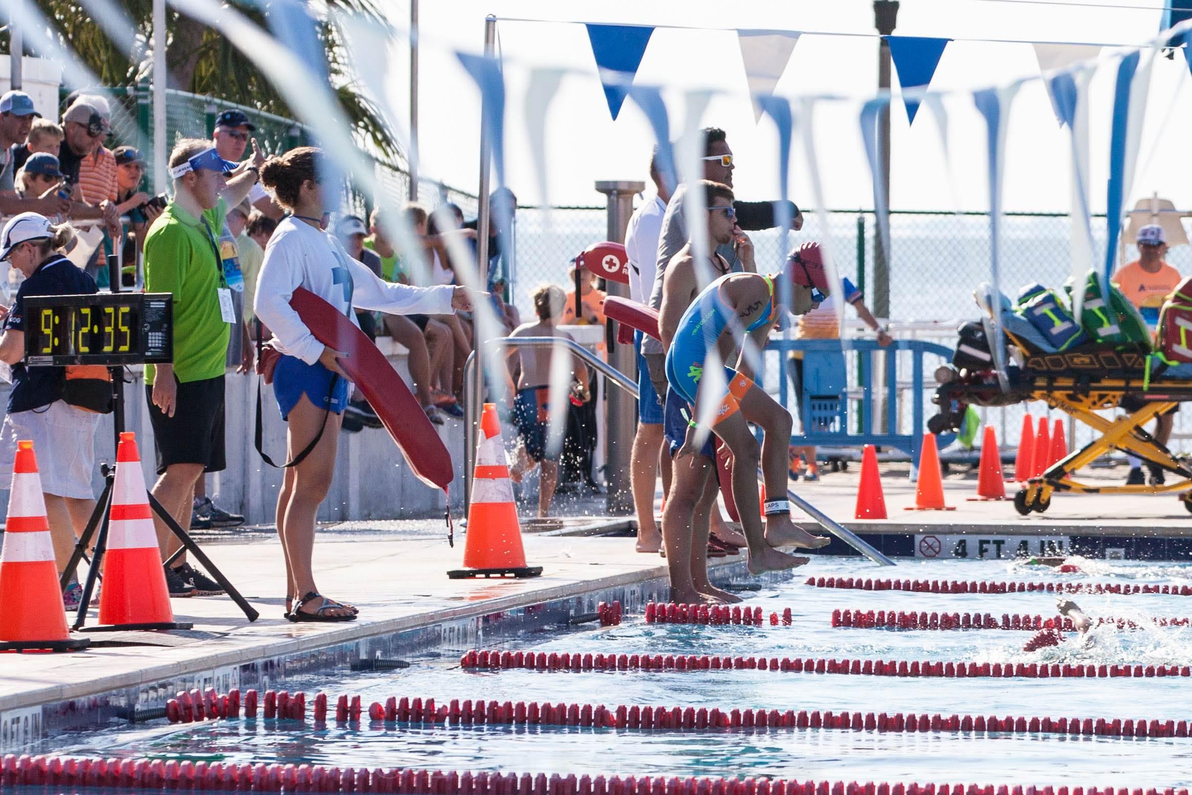 St. Anthony's Meek&Mighty triathlon-36.jpg