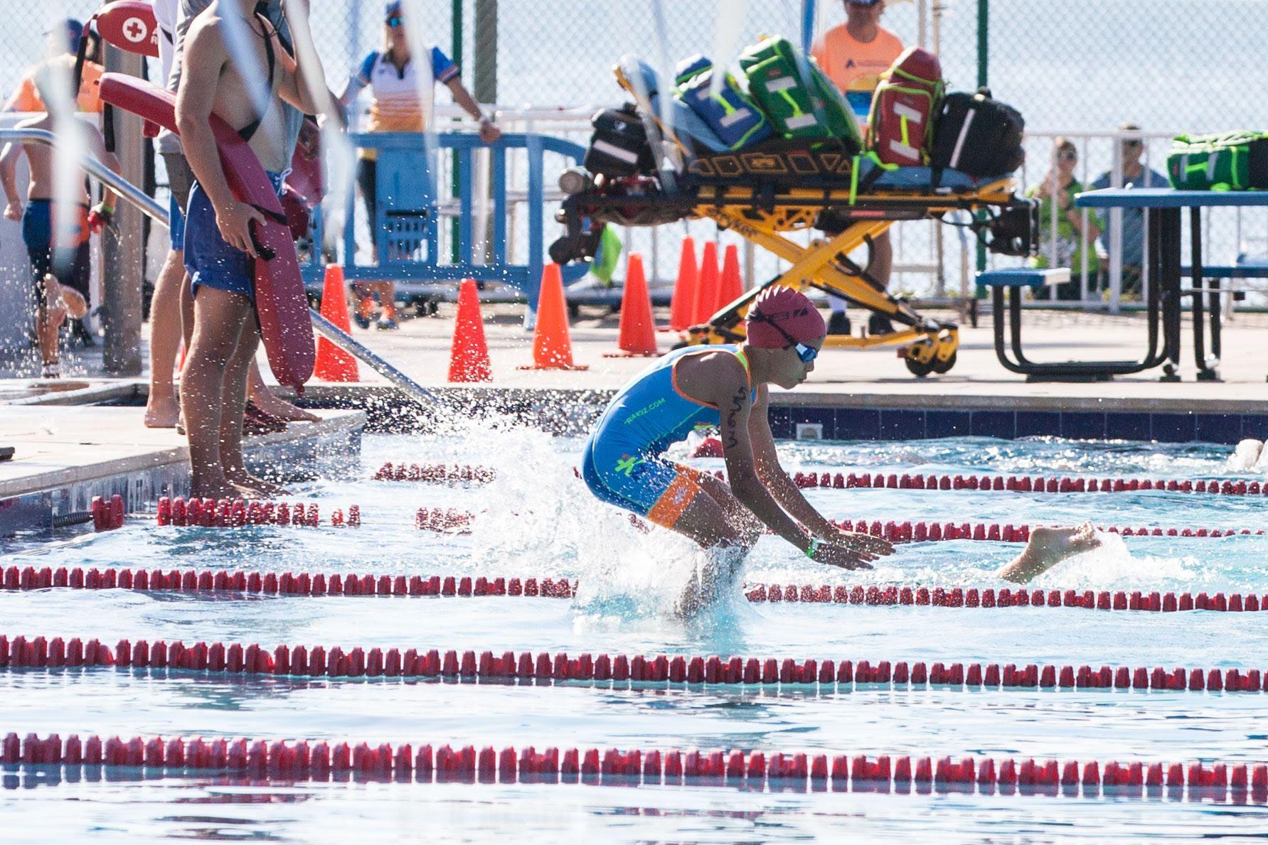 St. Anthony's Meek&Mighty triathlon-37.jpg