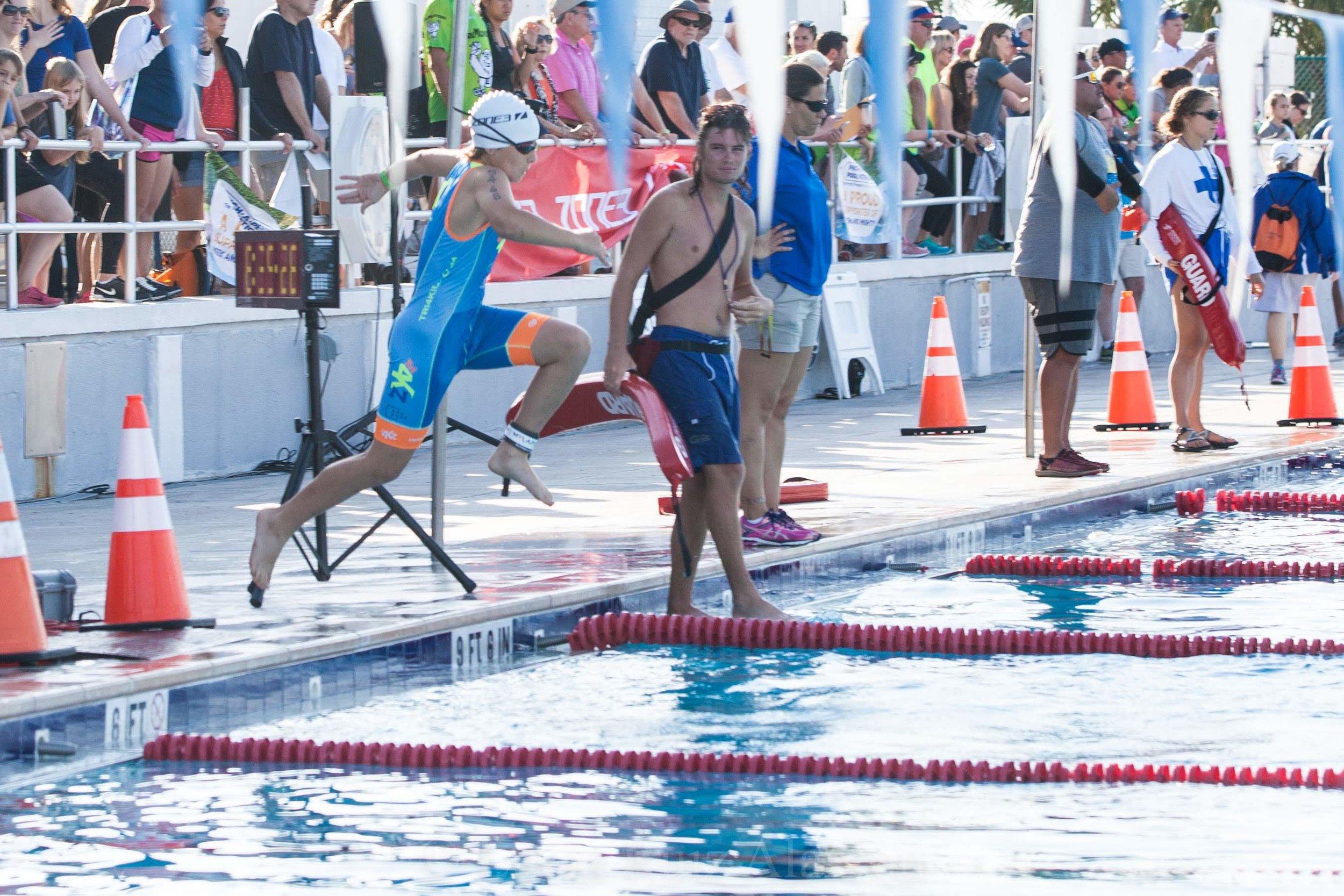 St. Anthony's Meek&Mighty triathlon-30.jpg