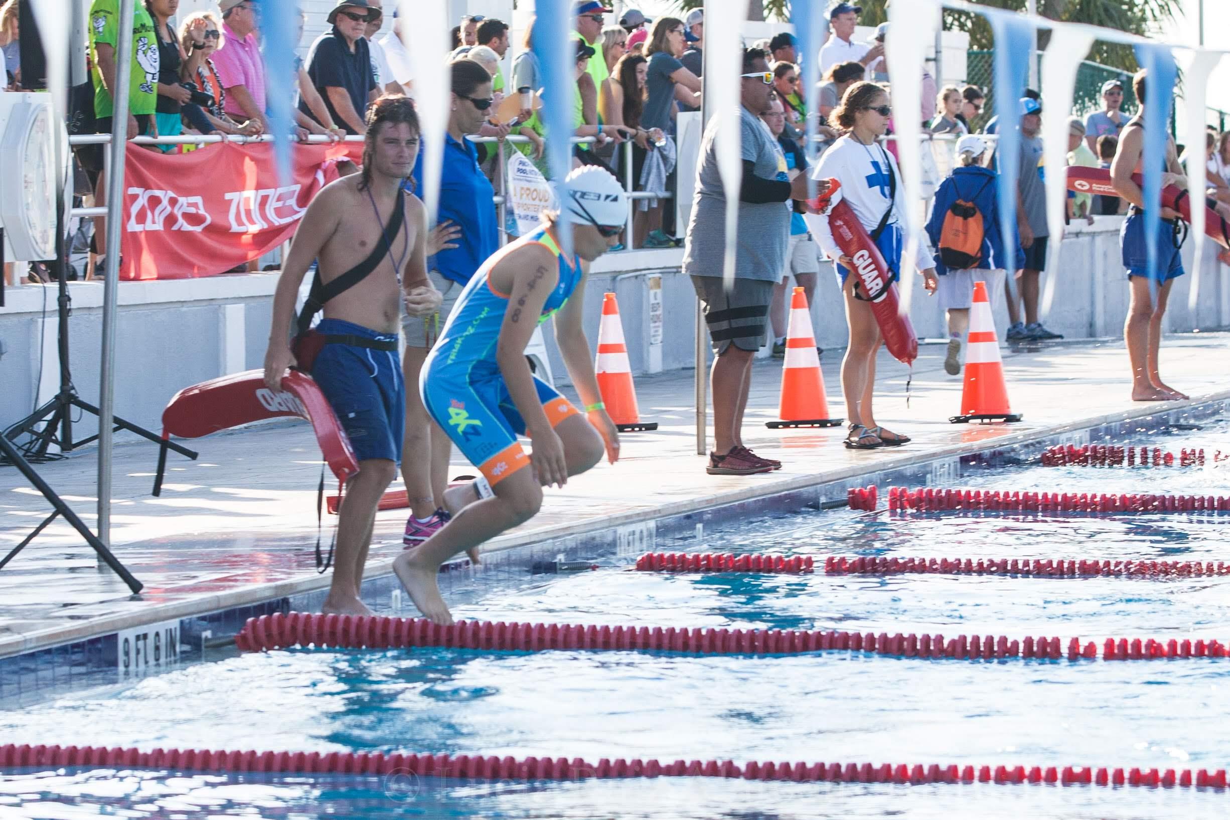 St. Anthony's Meek&Mighty triathlon-31.jpg