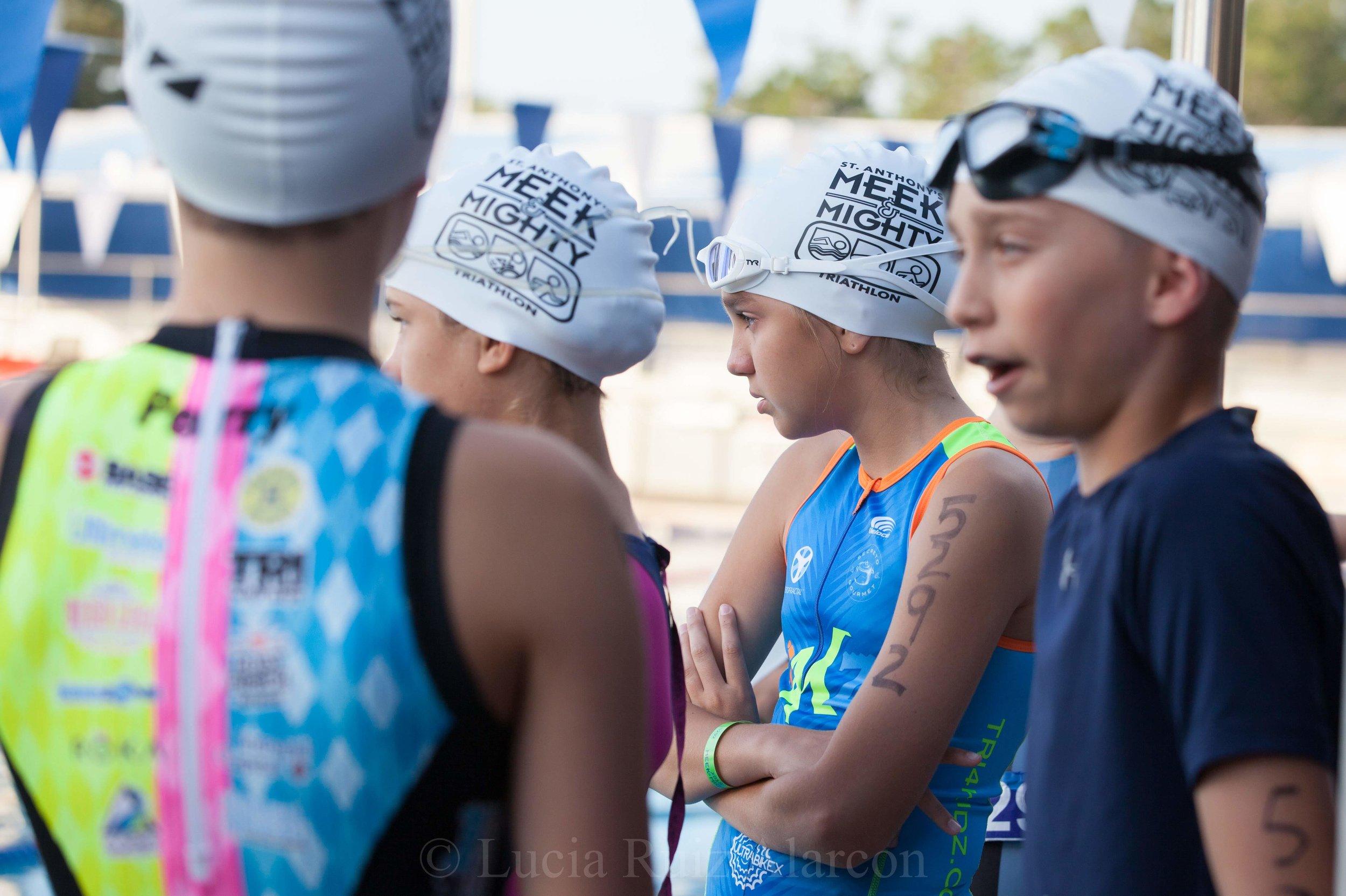 St. Anthony's Meek&Mighty triathlon-24.jpg