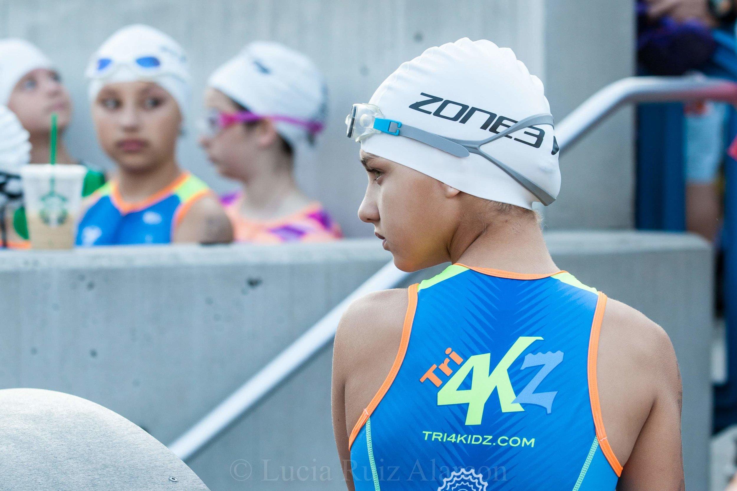 St. Anthony's Meek&Mighty triathlon-22.jpg