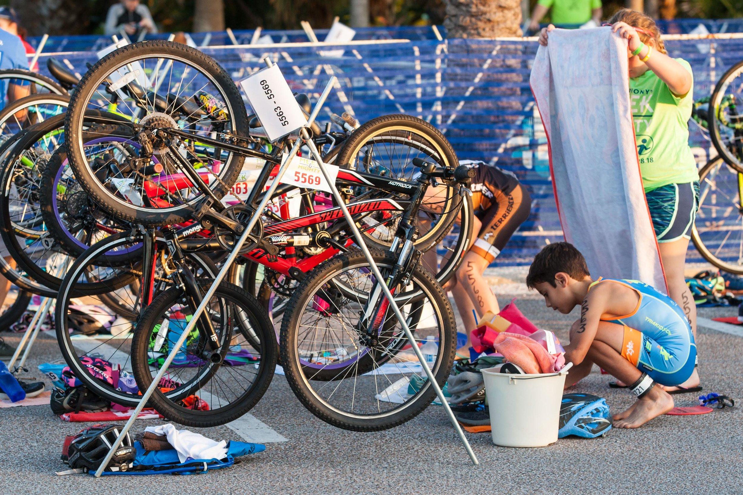 St. Anthony's Meek&Mighty triathlon-17.jpg