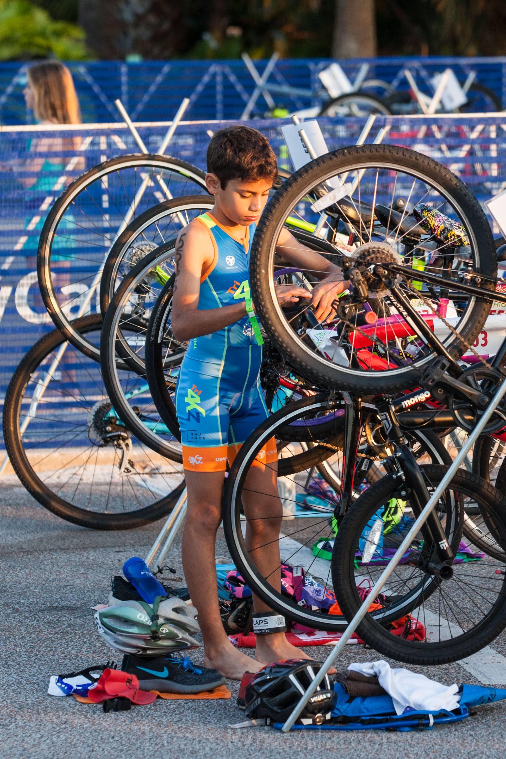 St. Anthony's Meek&Mighty triathlon-12.jpg