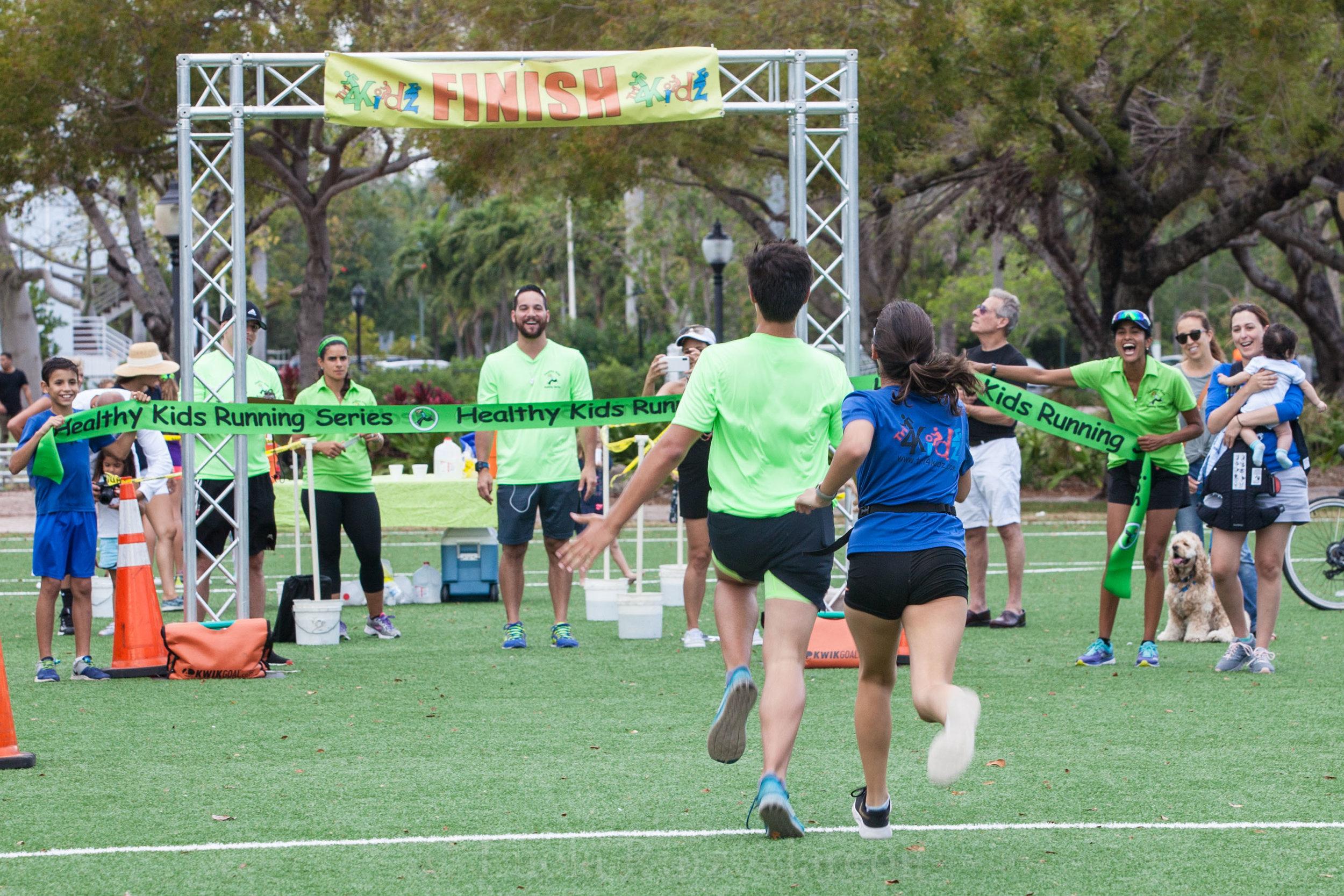 Healthy Kids Running Serie 3-14.jpg