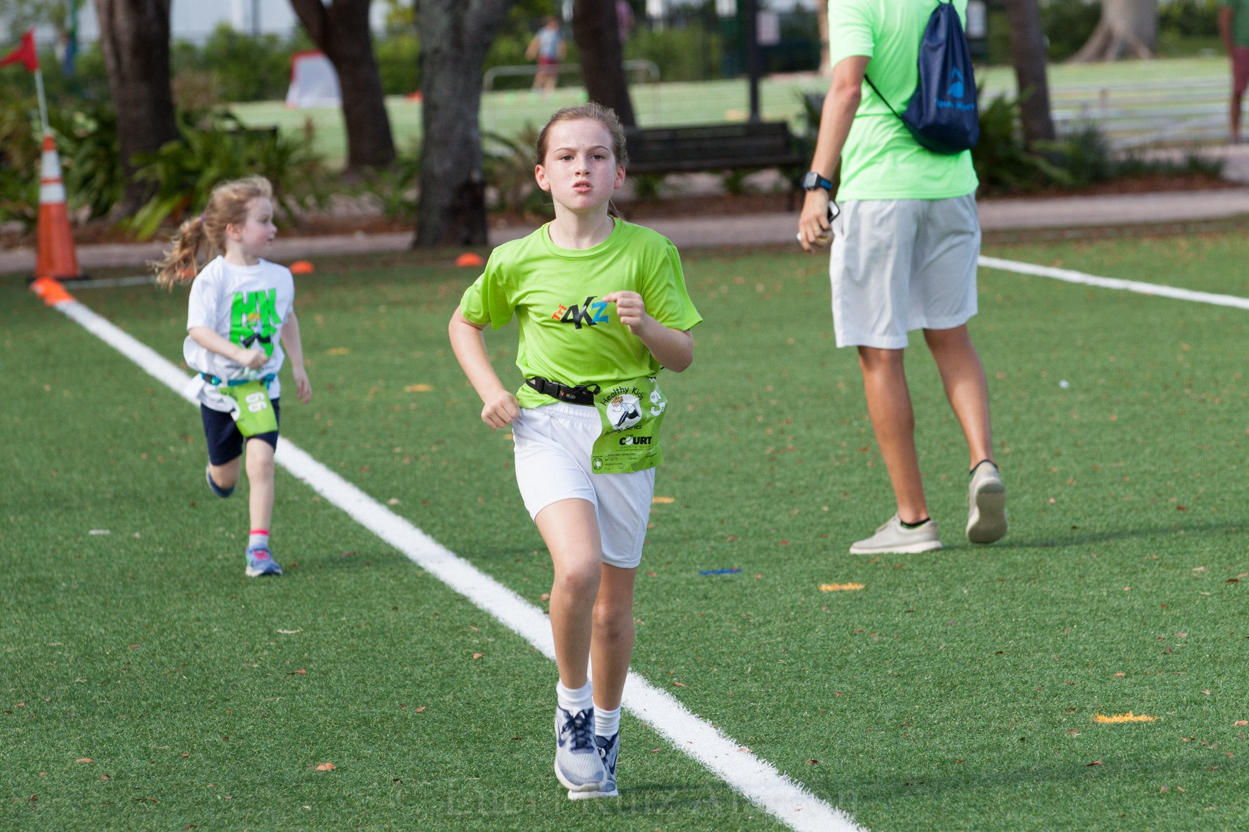 Healthy Kids Running Serie 3-7.jpg