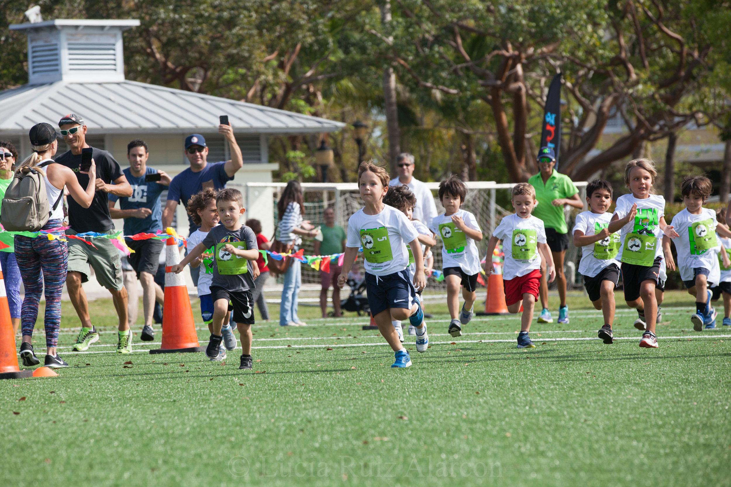 Healthy Kids Running Serie 3-5.jpg