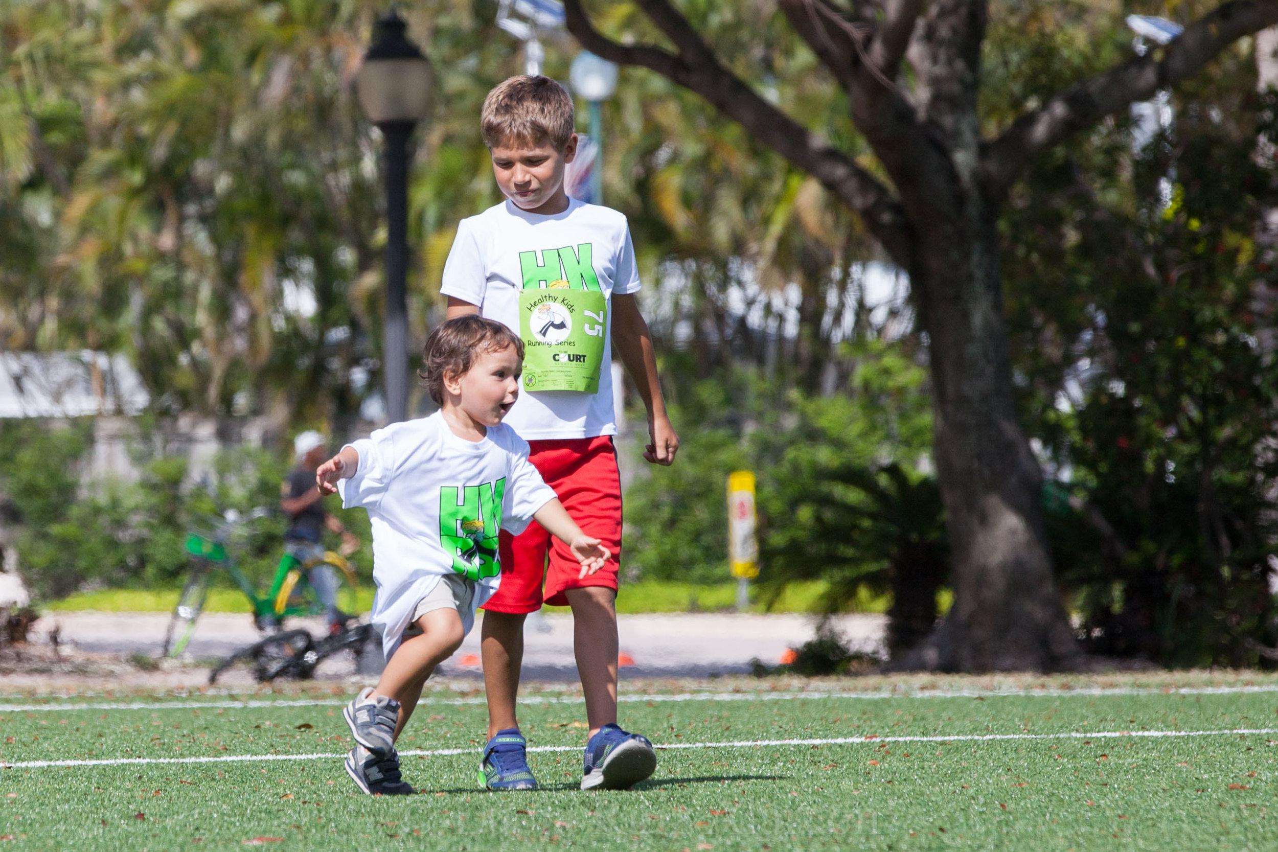 Healthy Kids Running Serie 3-3.jpg
