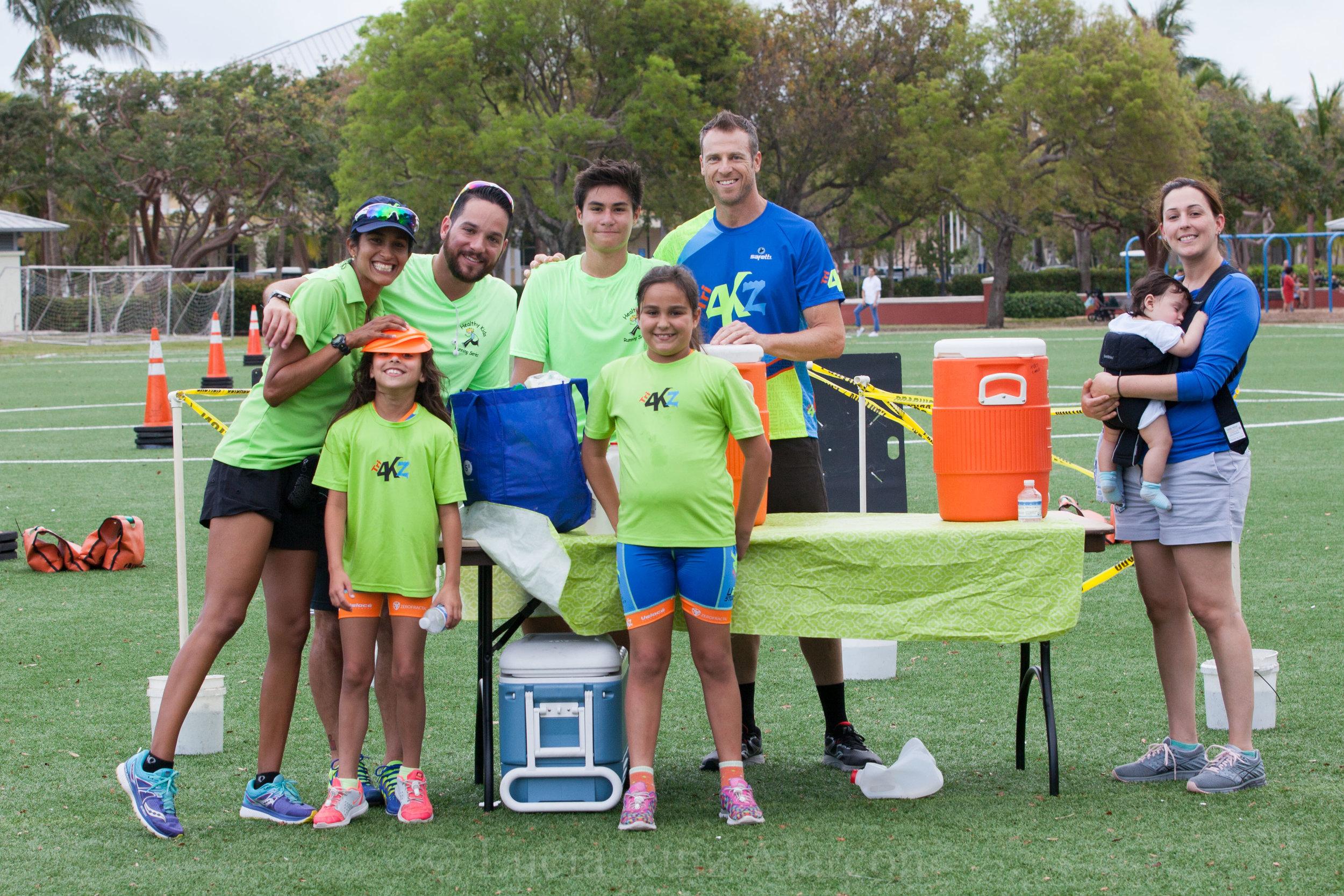 Healthy Kids Running Serie 3-15.jpg