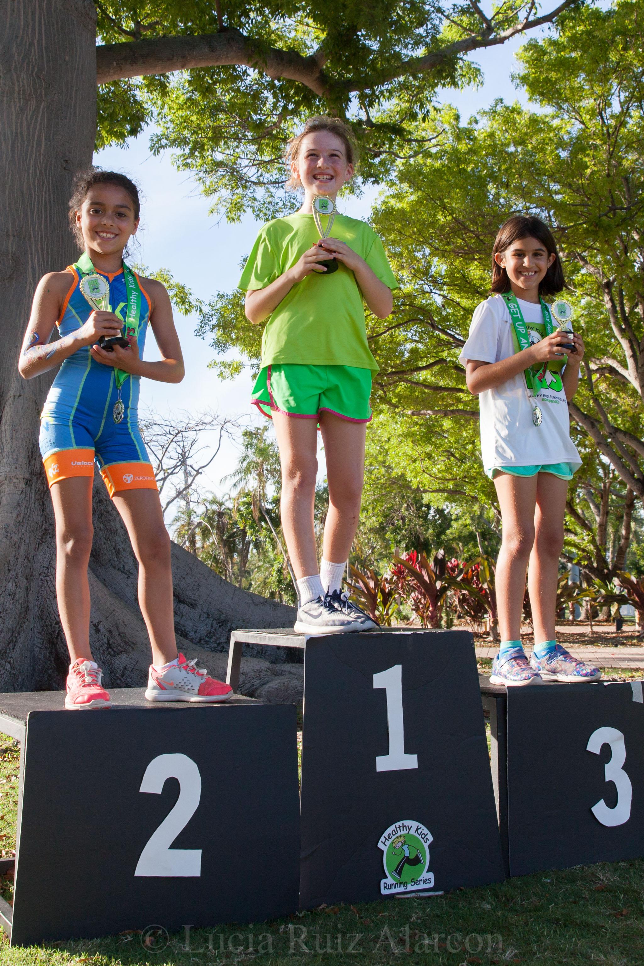 Healthy Kids Running Awards-13.jpg