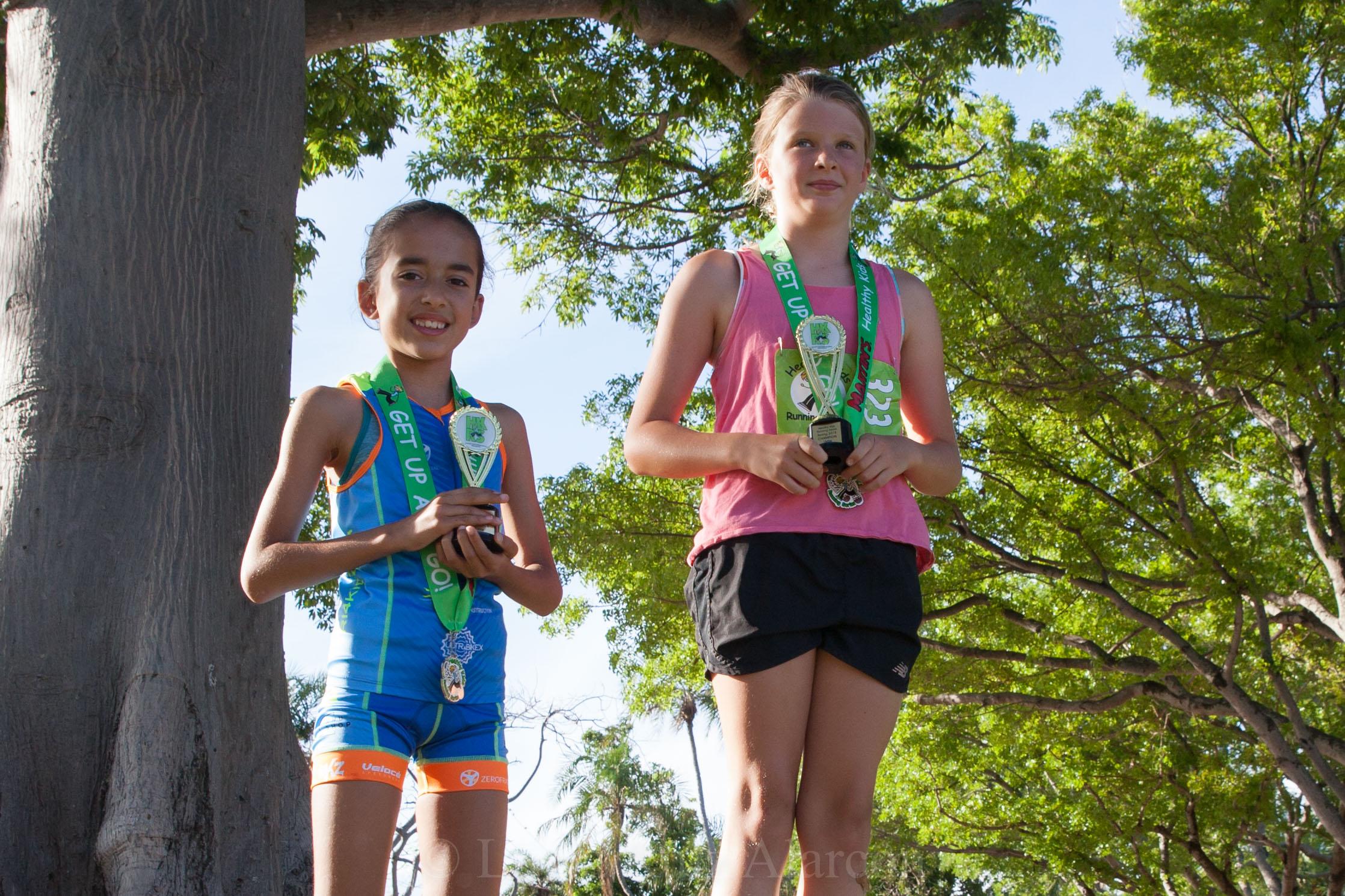 Healthy Kids Running Awards-15.jpg