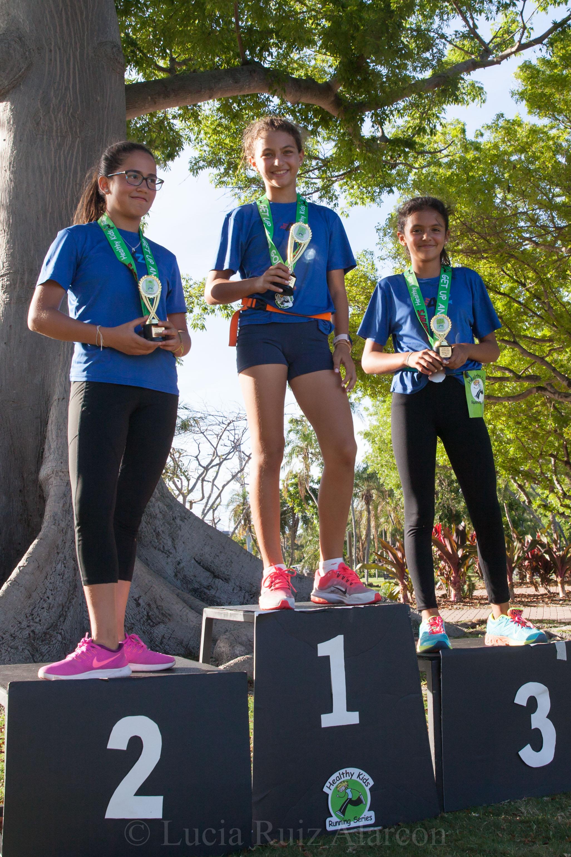 Healthy Kids Running Awards-17.jpg