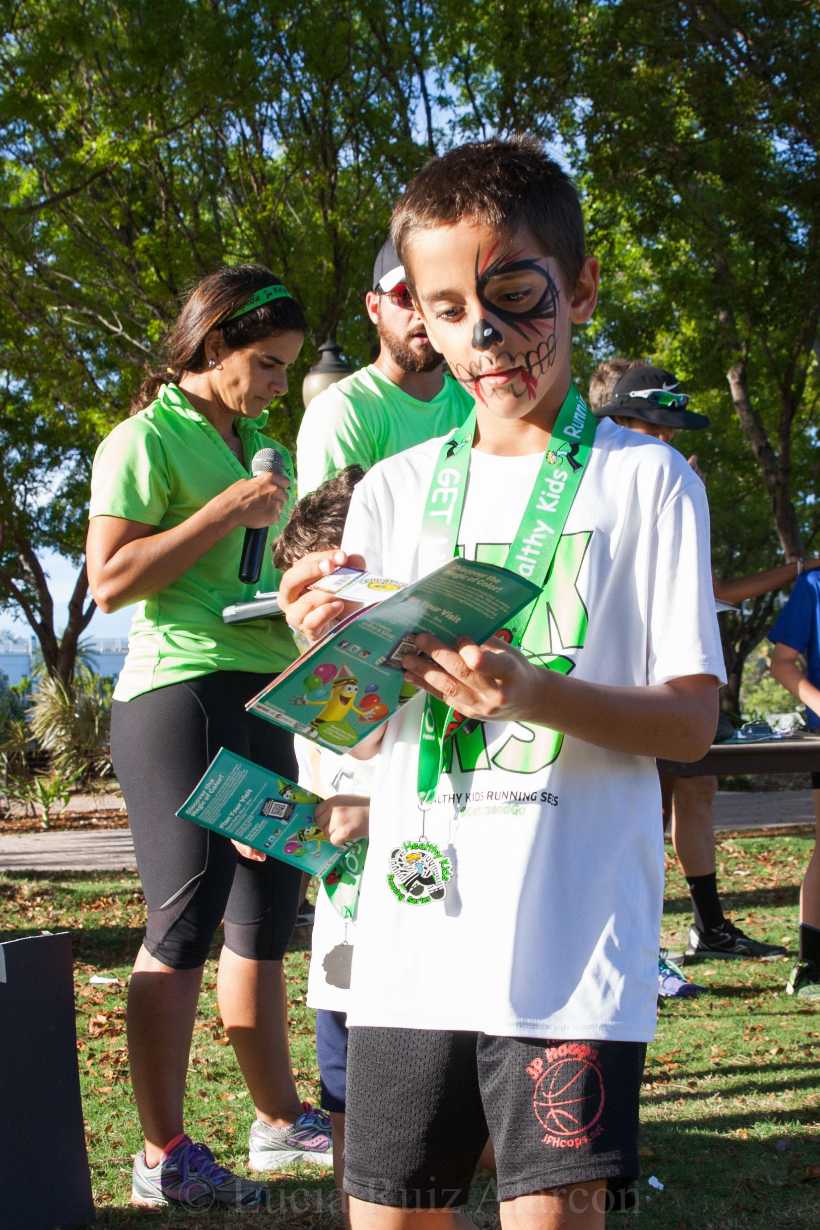 Healthy Kids Running Awards-19.jpg