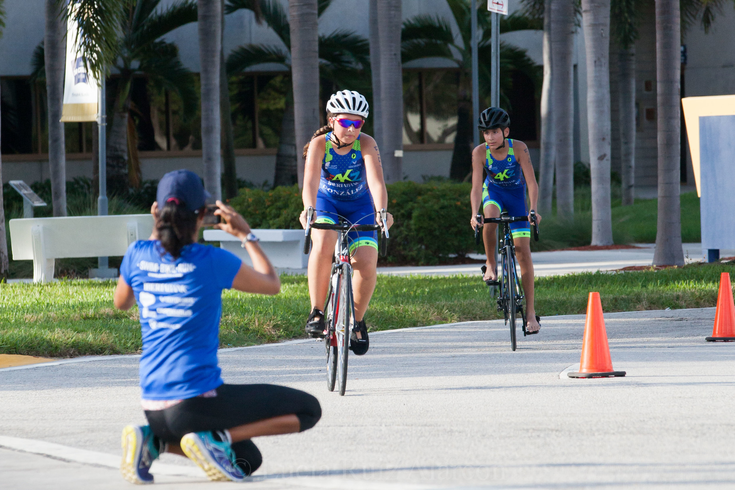 Iron Kids FIU 2018-63.jpg