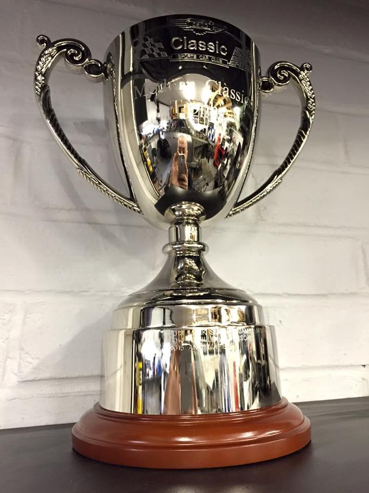 MC Cup.jpg