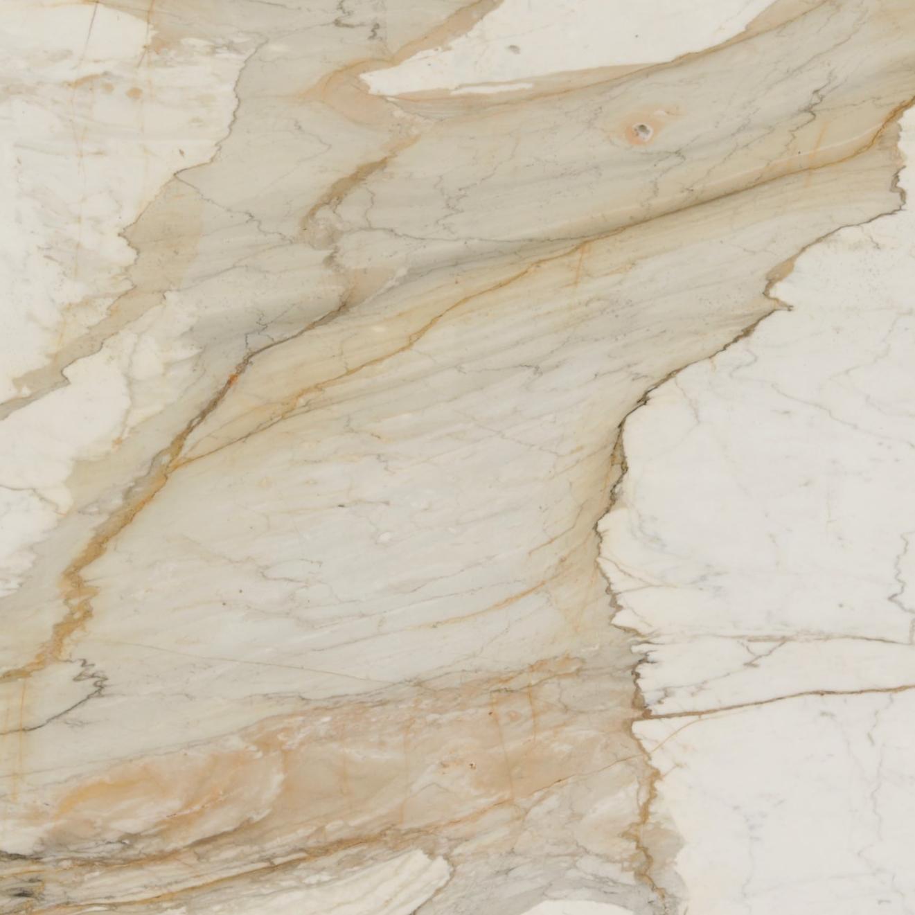 Calacatta Oro Macchia Vecchia Marble